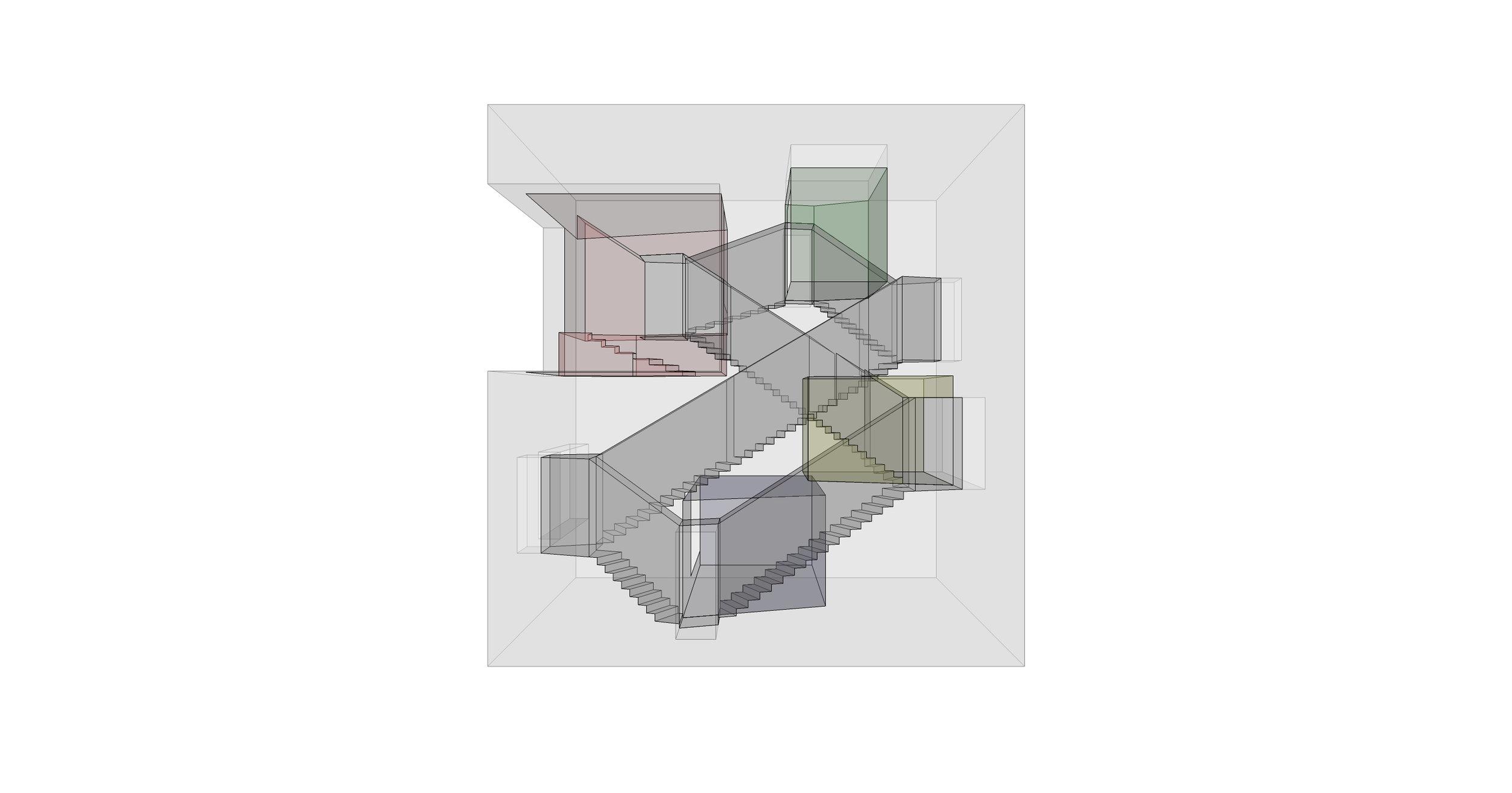 08_Rossitch_Billiards_Circulation+Space.jpg