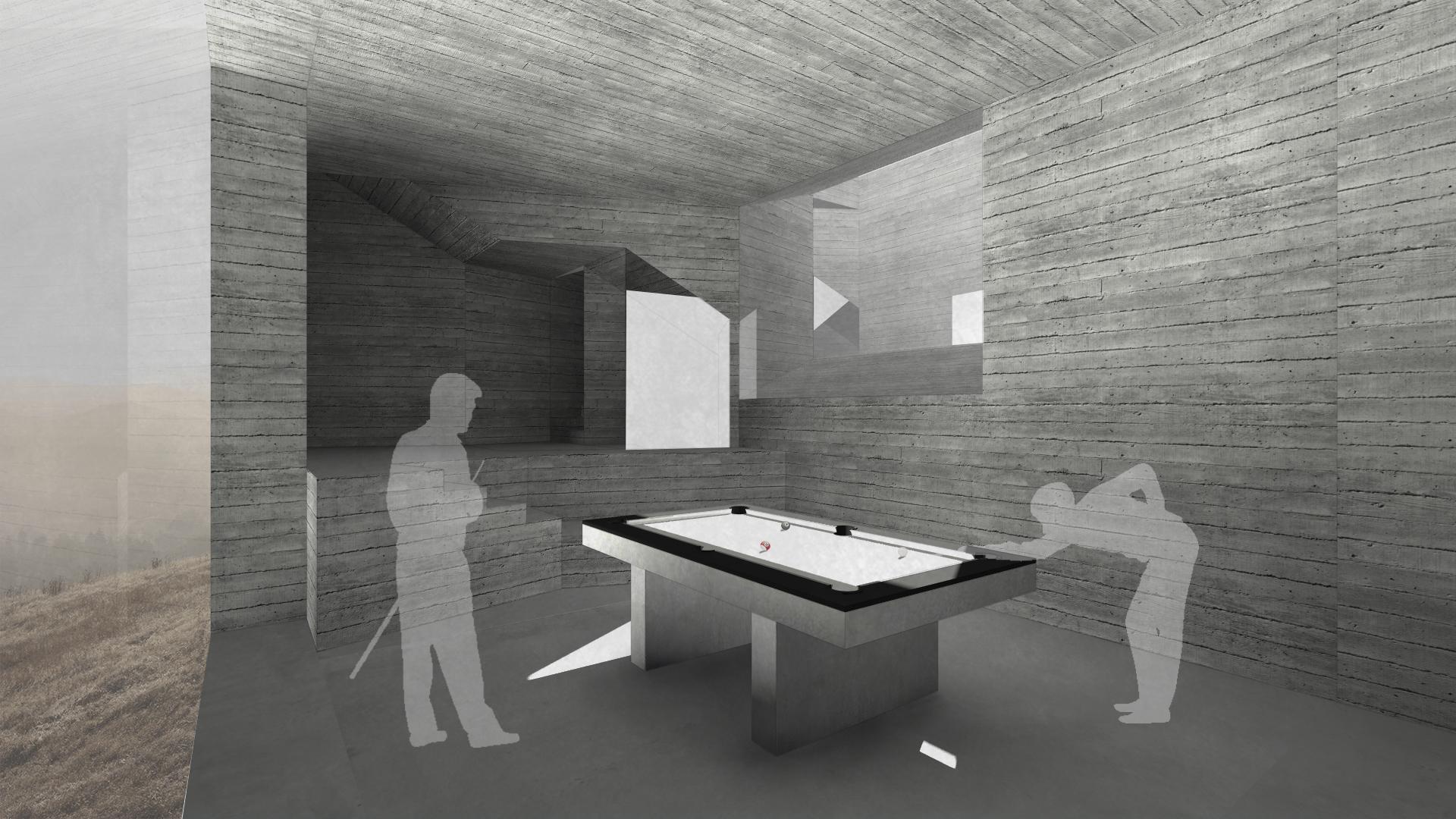 10_Rossitch_Billiards_Render_02.jpg