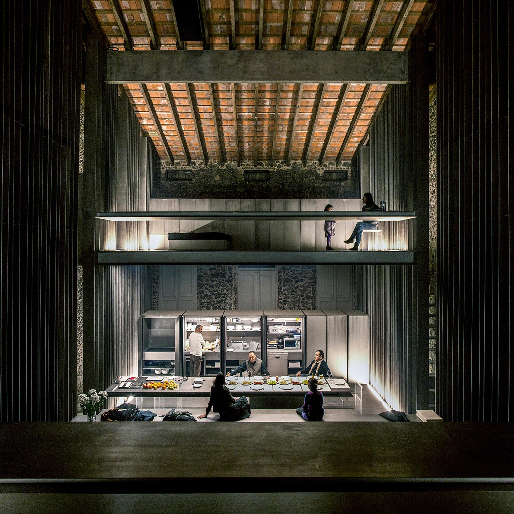 row-house-olot-girona-spain-architecture-rcr-arquitectes_dezeen_sq.jpg