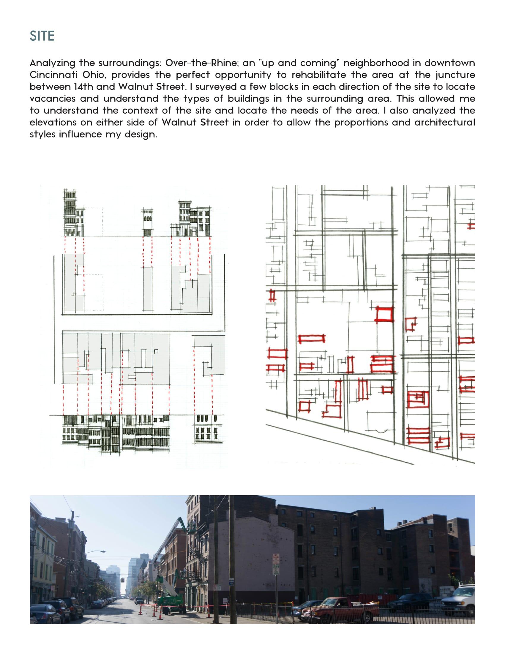 Wanut Street File -04.jpg