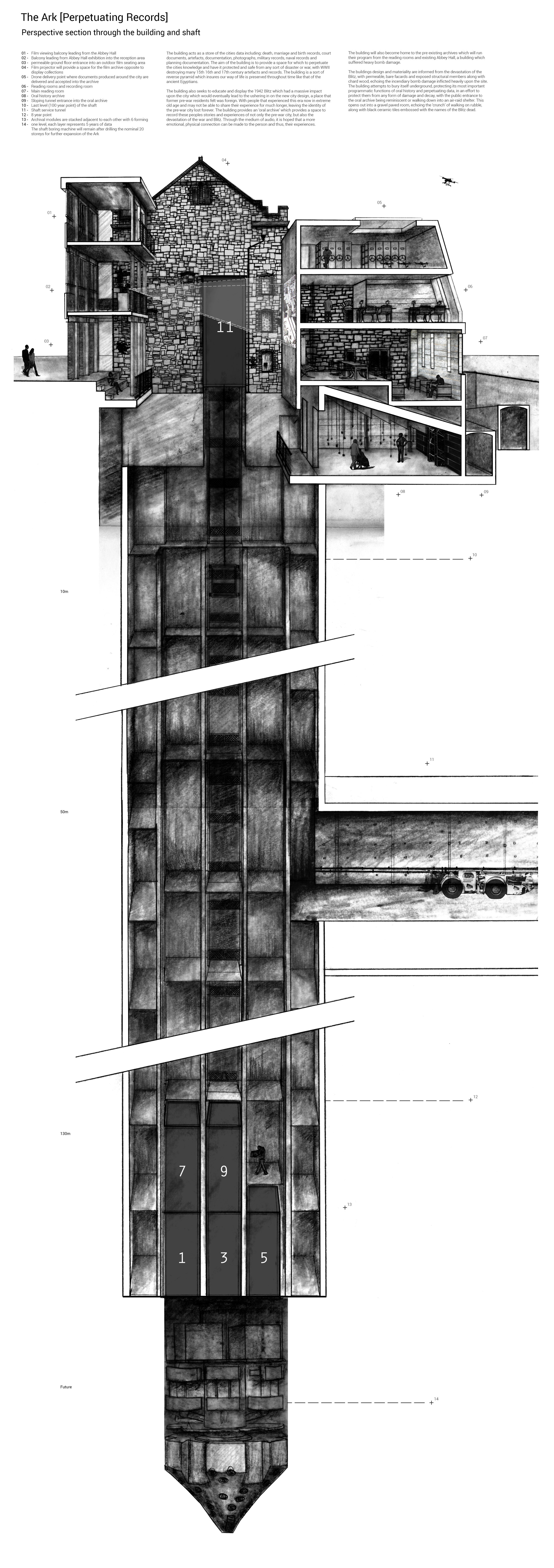 2 section.jpg