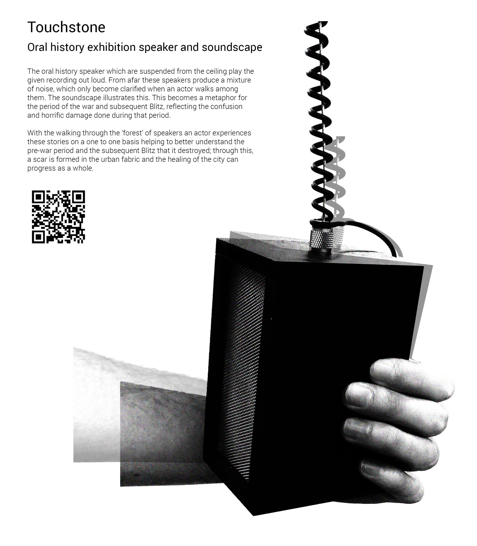 6 Archive Speaker.jpg