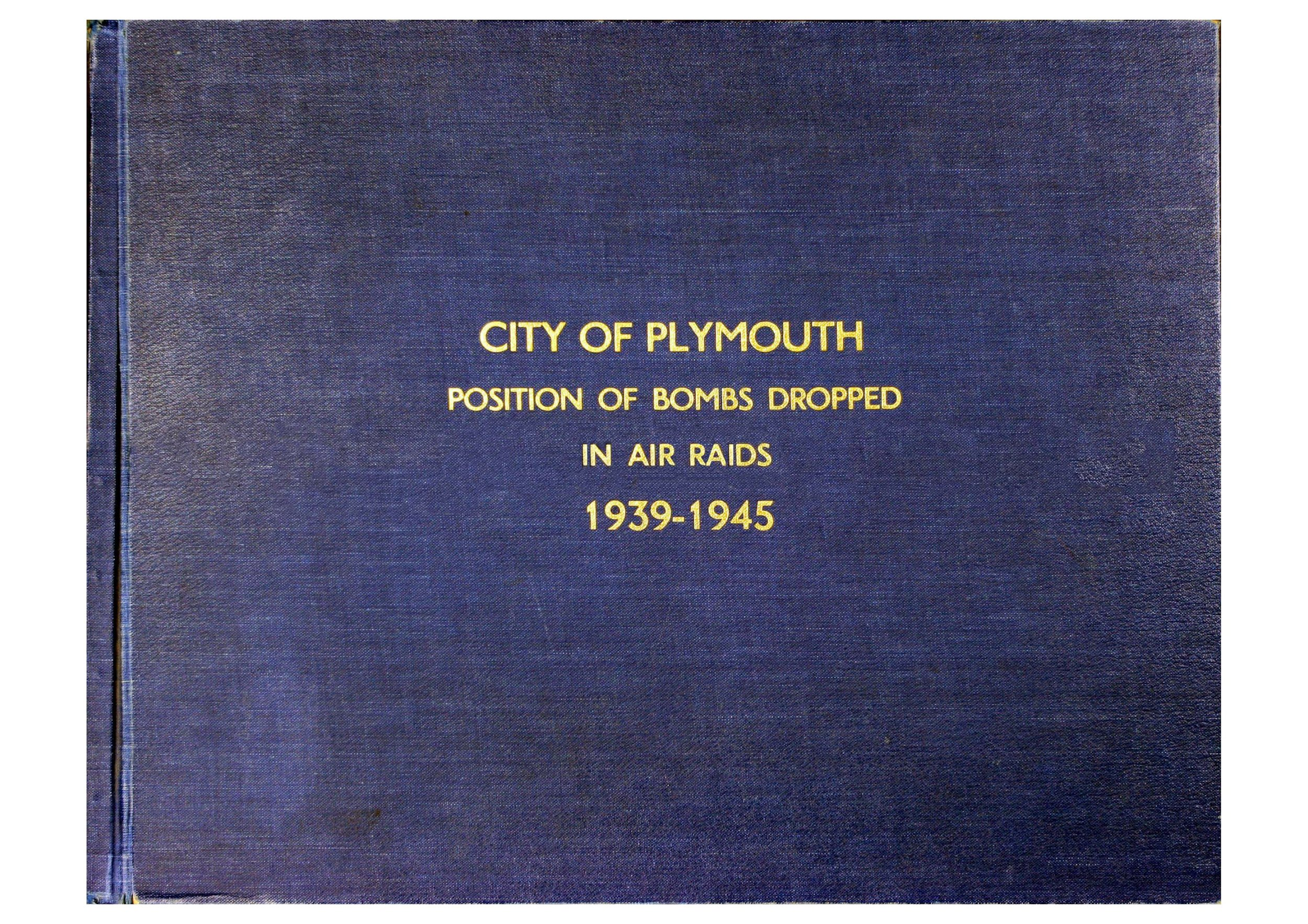 Plymouth air raids.compressed-01.jpg