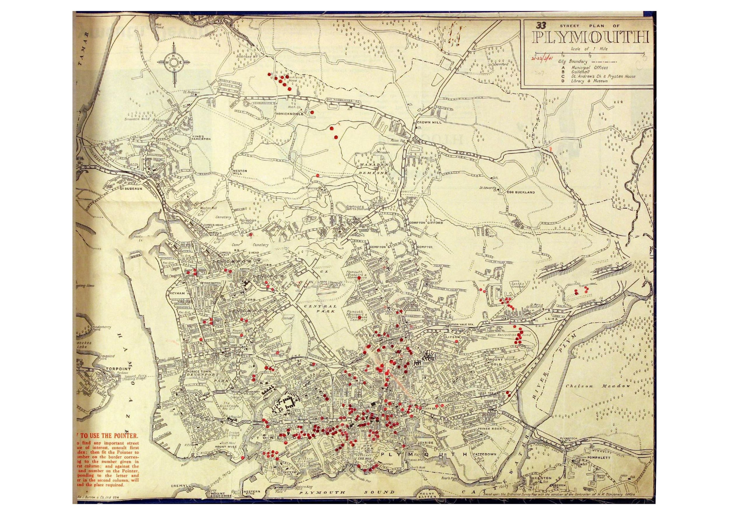 Plymouth air raids.compressed-07.jpg