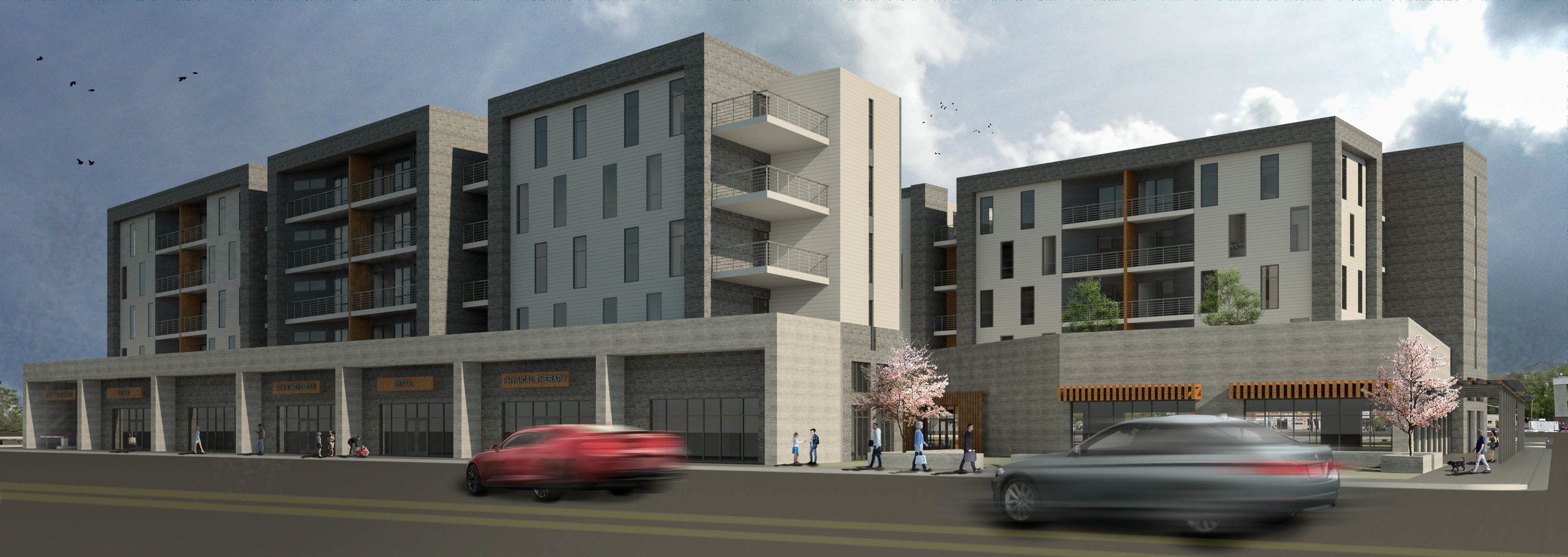 ISOLA APARTMENTS - ADDRESSING THE STREET RENDERING.jpg