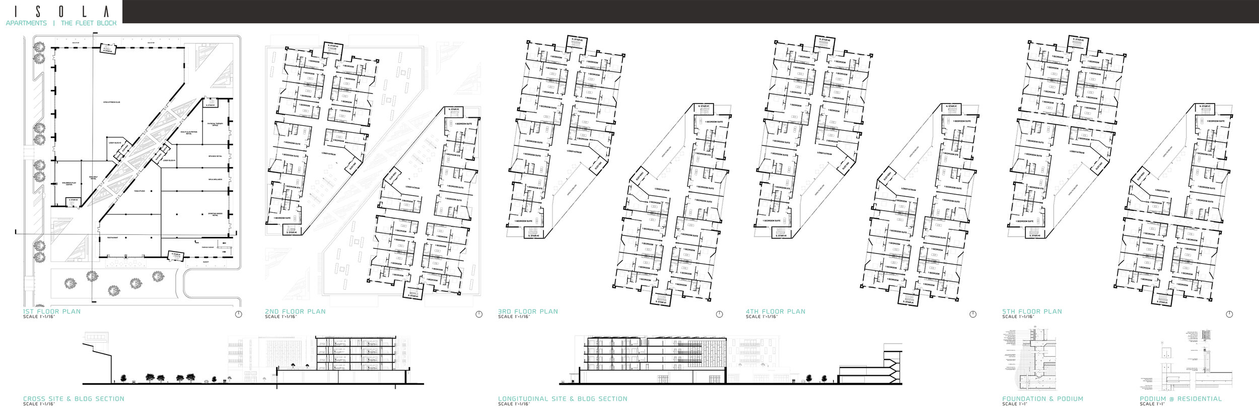 ISOLA APARTMENTS PLANS _ SECTIONS.jpg