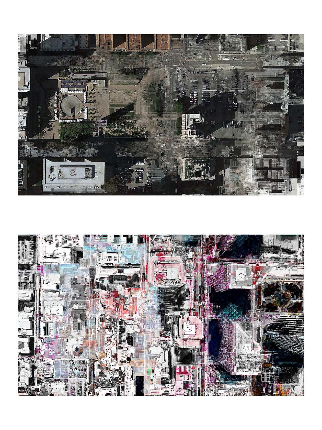 ImageProcessing-min.png