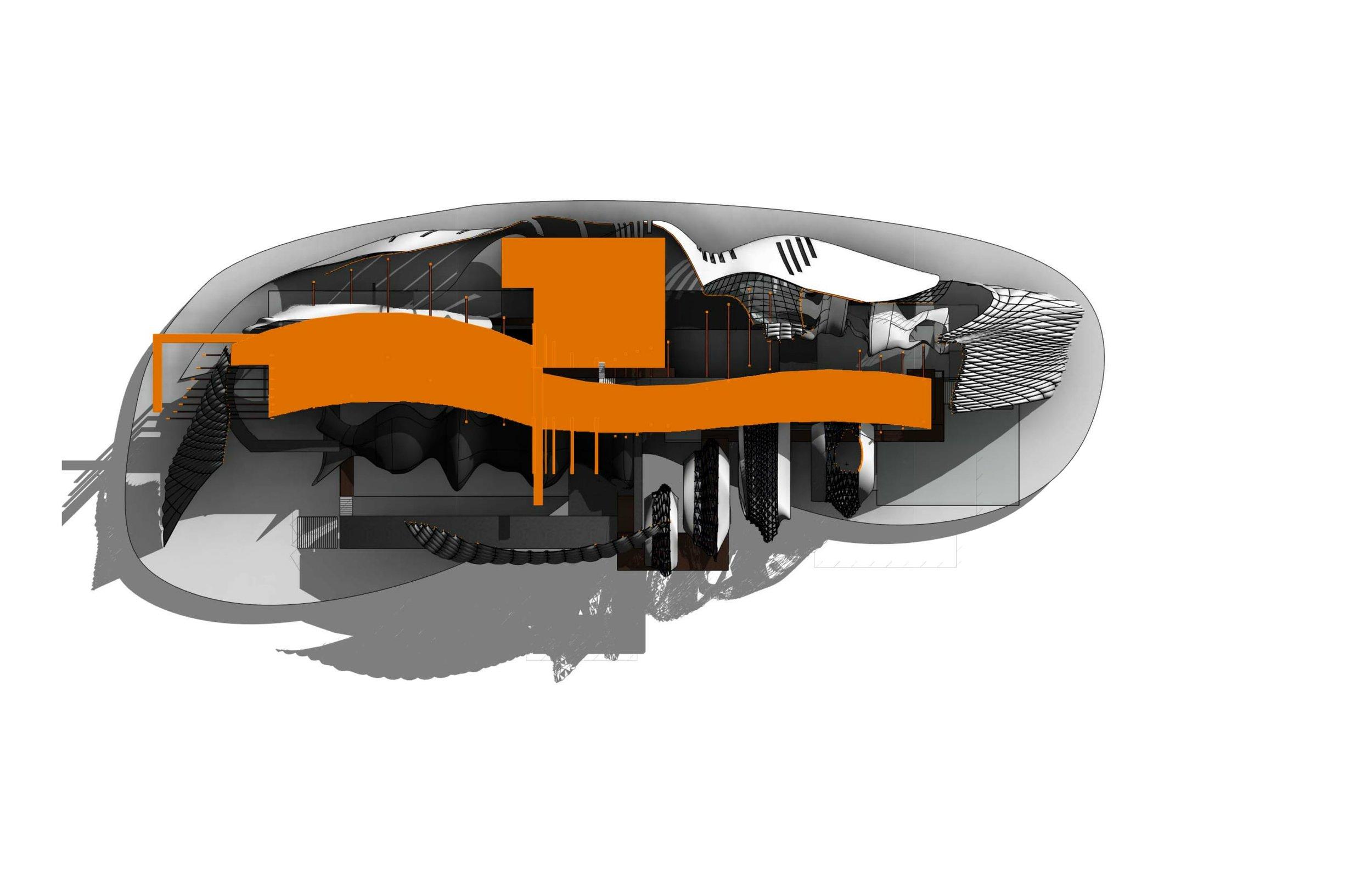 FabiaSainz_A05_FINALE (2)sgd - 3D View - FINAL - Plan 1-1.jpg
