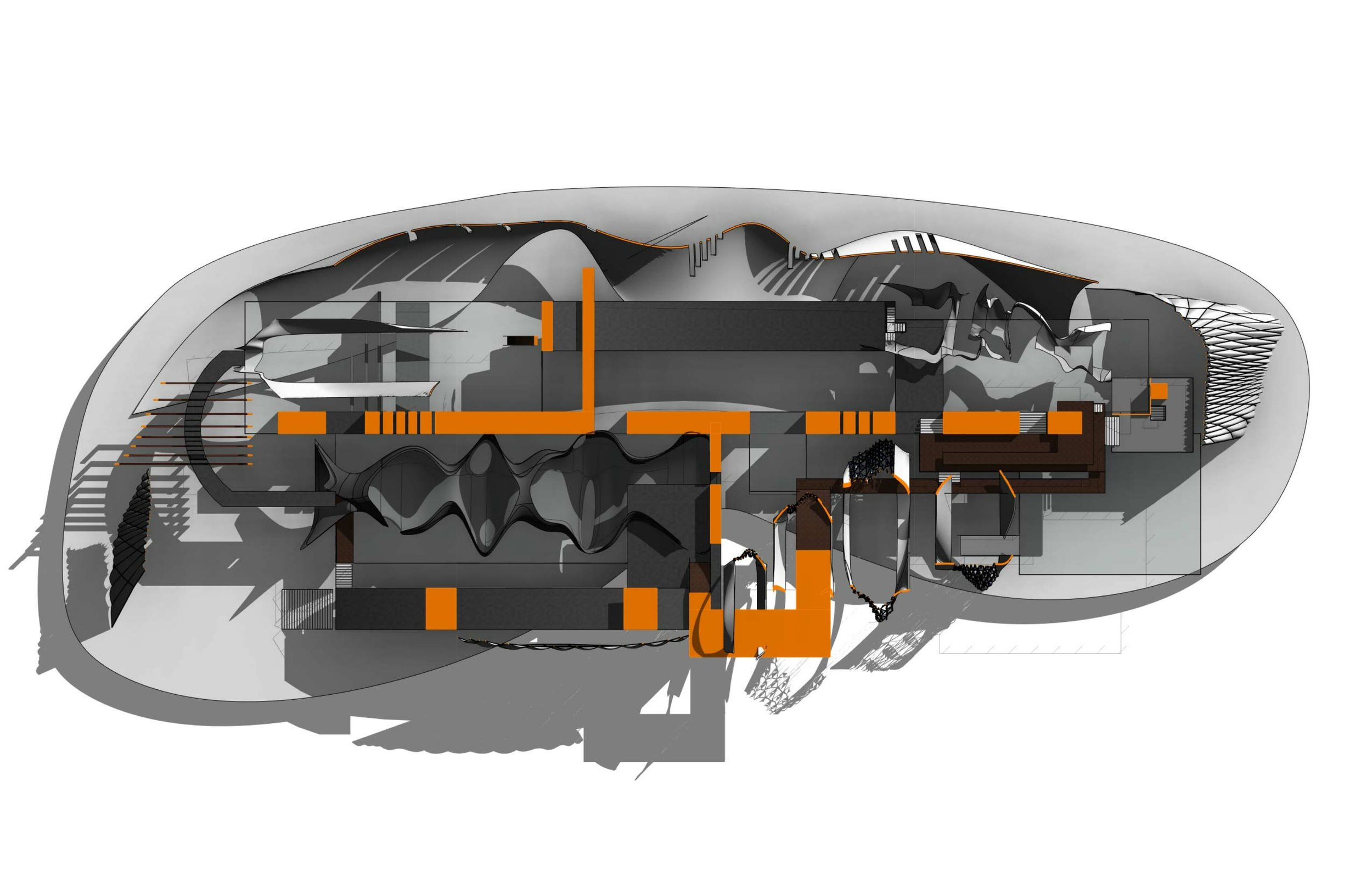 FabiaSainz_A05_FINALE (2)sgd - 3D View - FINAL - Plan 2-1.jpg