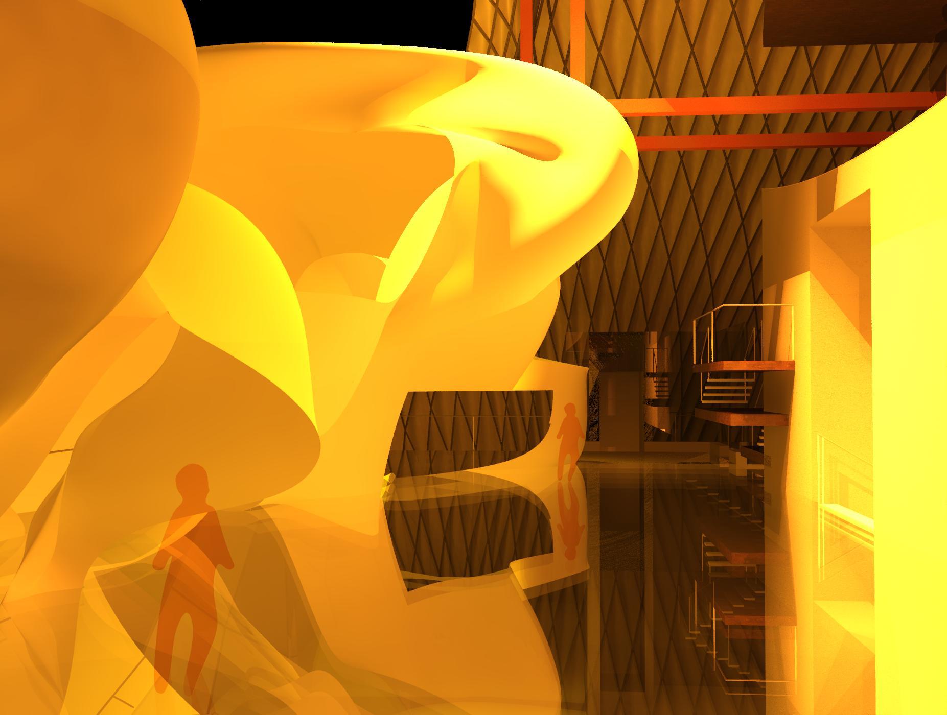 FINAL - Interior 2 - Copy.jpg