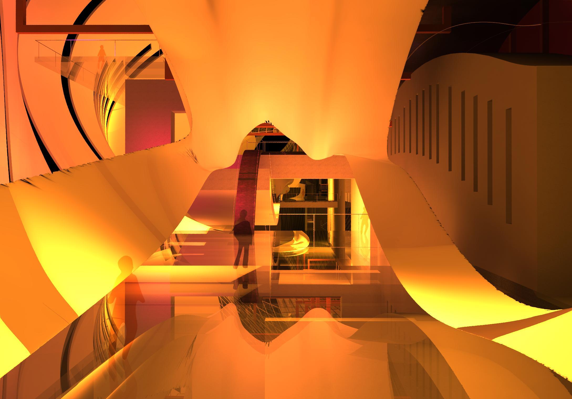 FINAL - Interior 3 Pavillion - Copy.jpg