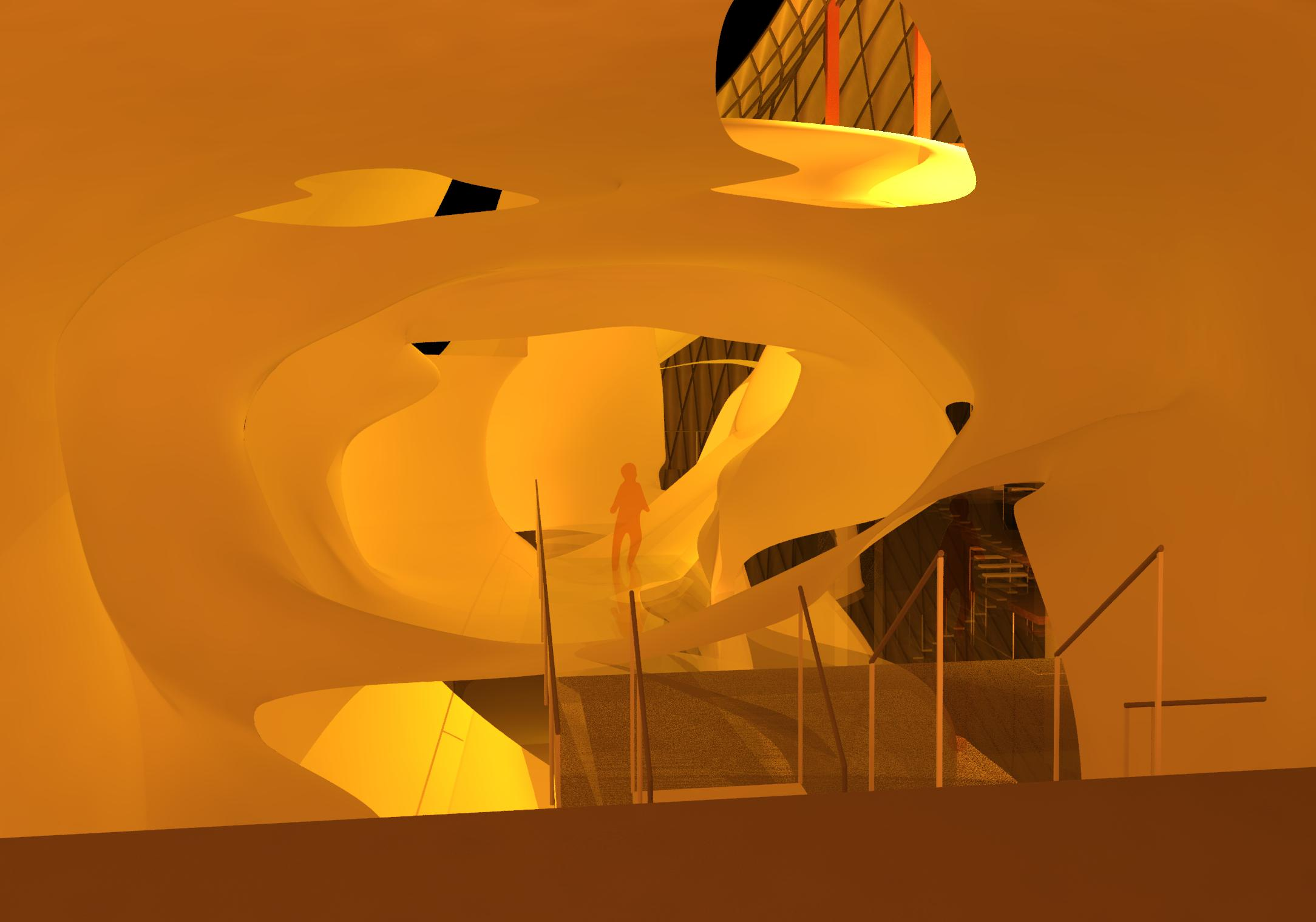 FINAL - Interior Transition Space - Copy.jpg
