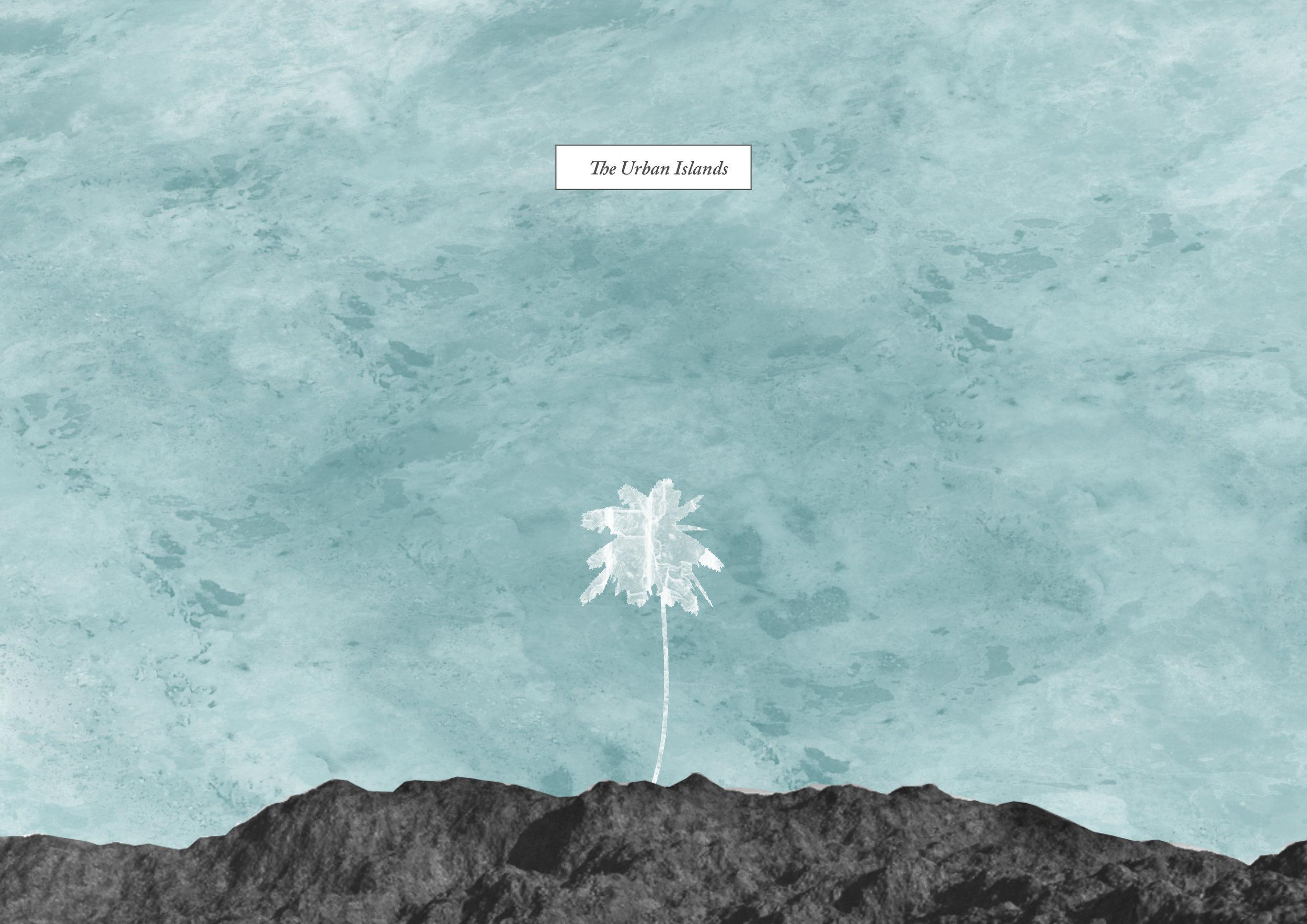01_THE URBAN ISLANDS.jpg