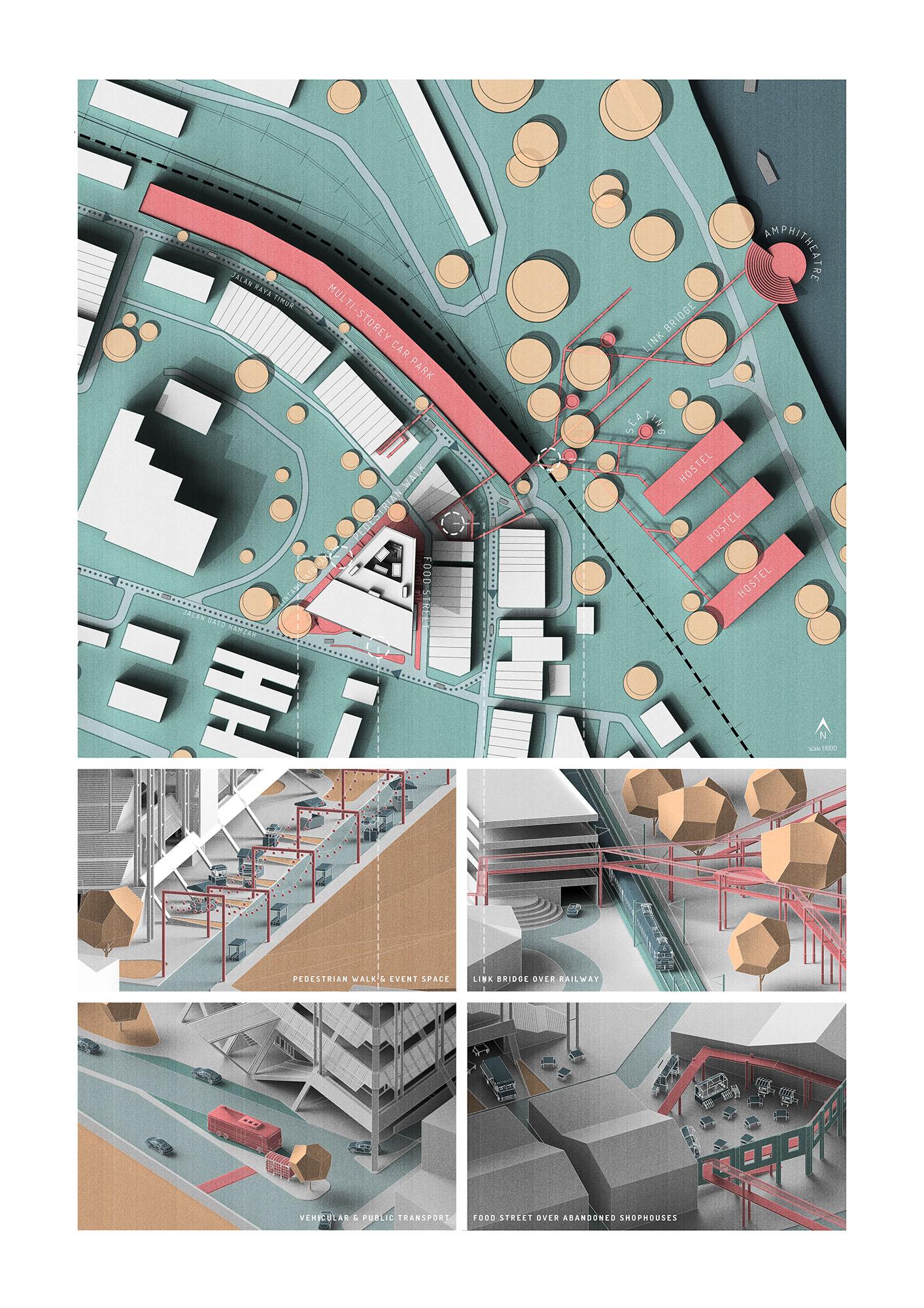 5 - urban context.jpg