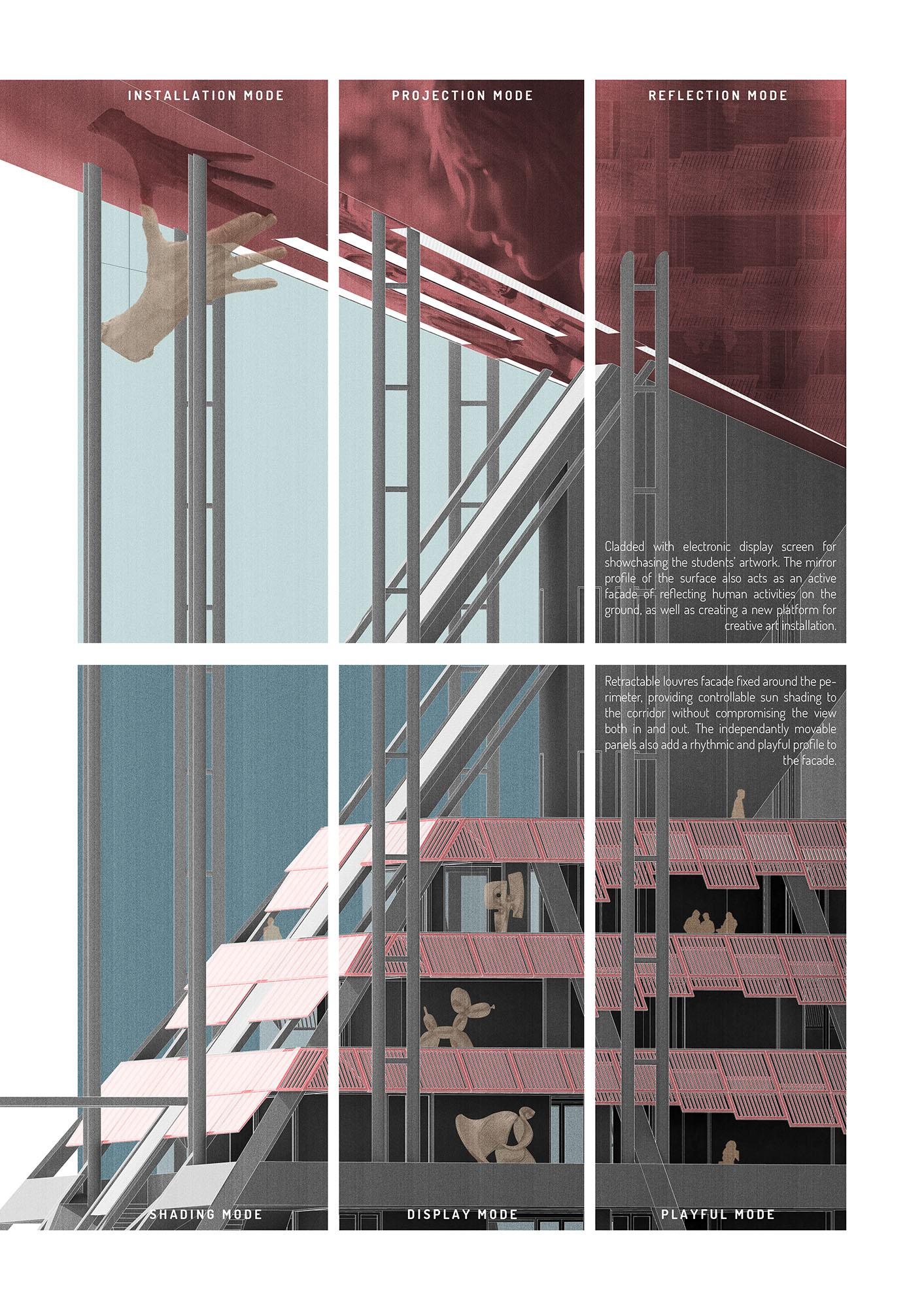 6 - facade design.jpg