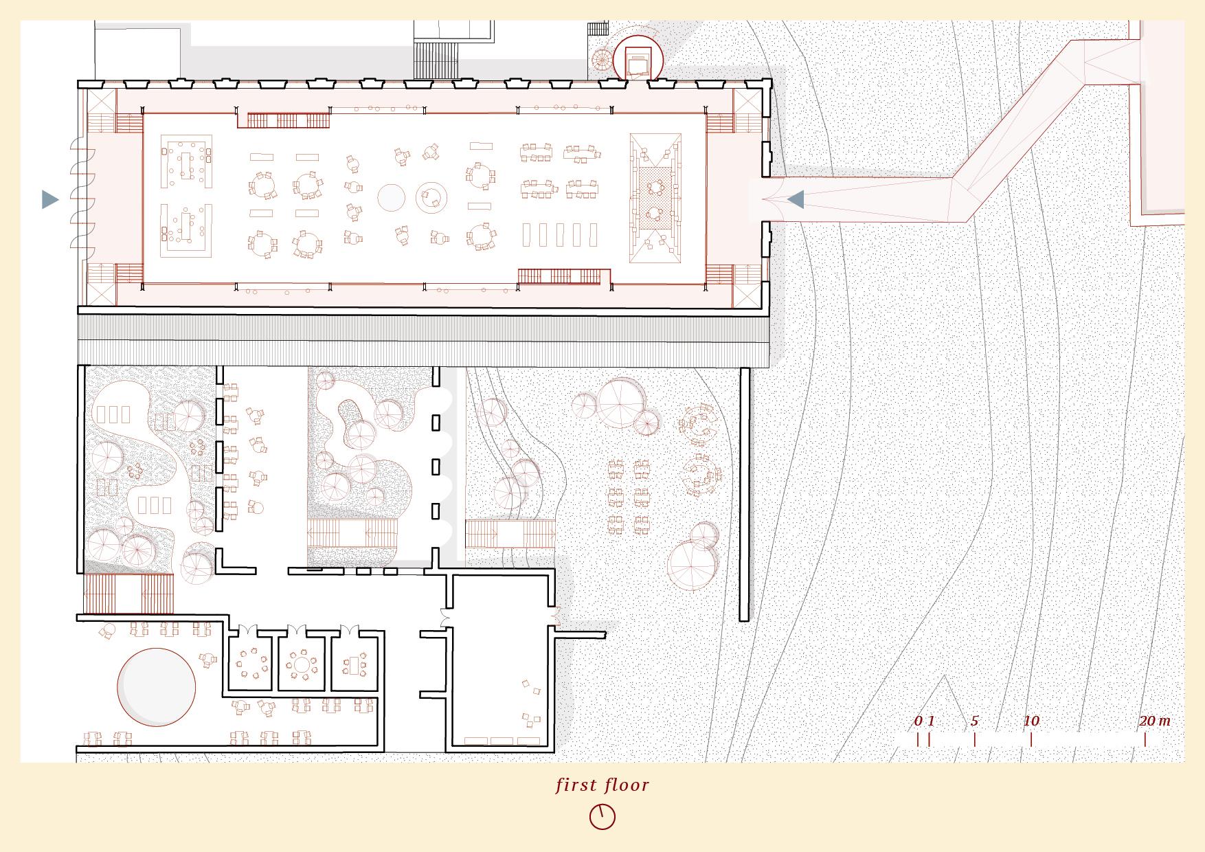 06_first_floor.jpg