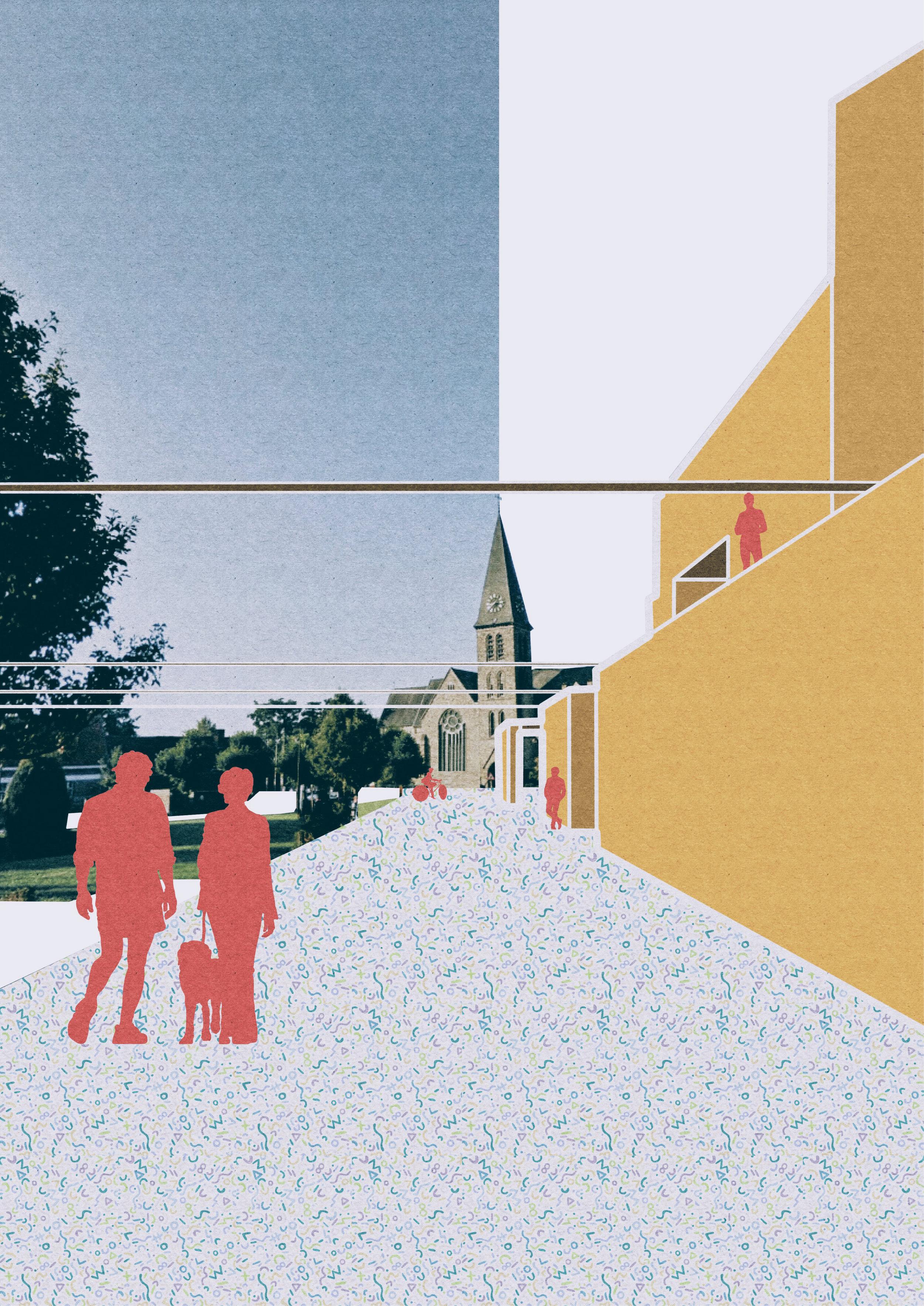 Tomasz Bulczak - Collage 1.jpg