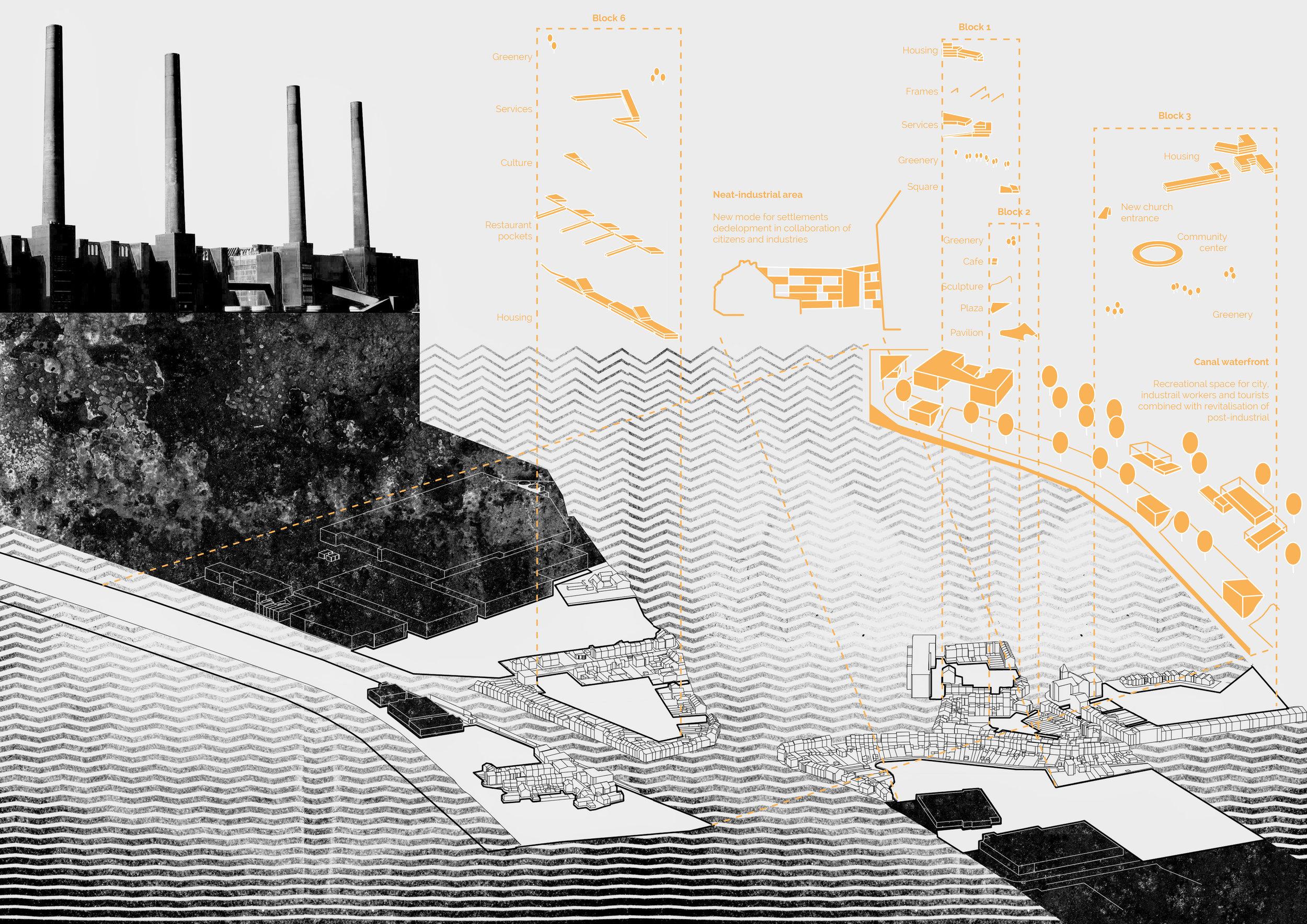 Tomasz Bulczak - crucial drawing.jpg