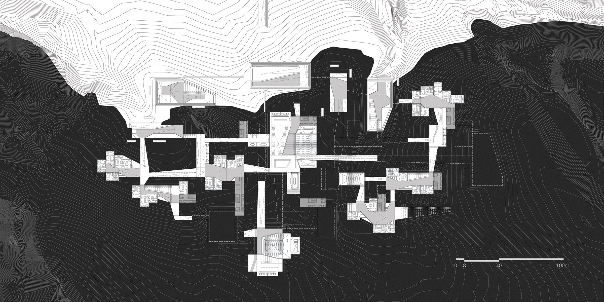 22_Floor Plan.jpg