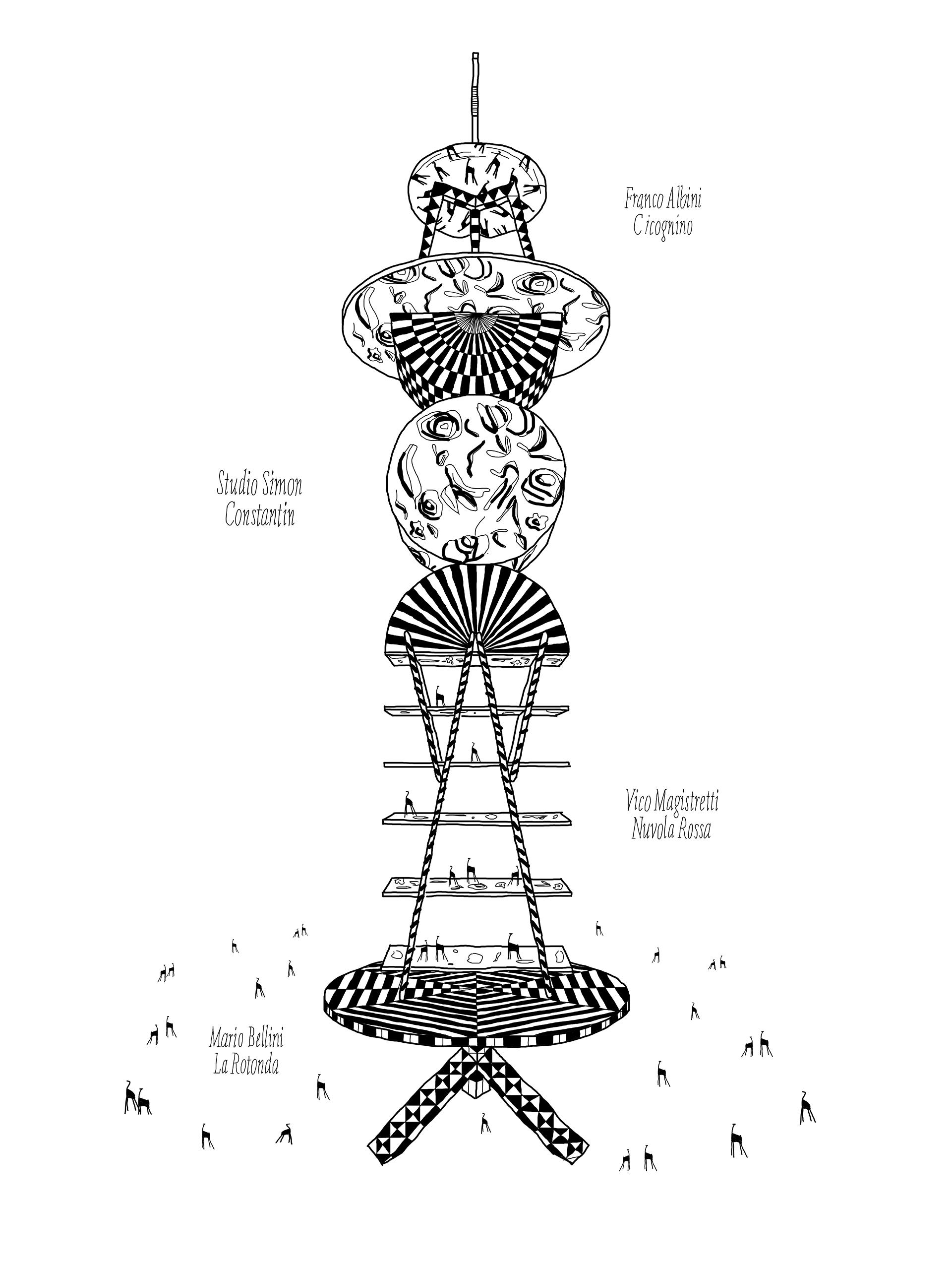 Claudio-Triassi_Arthur-Arbesser-for-Cassina-Tower.jpg