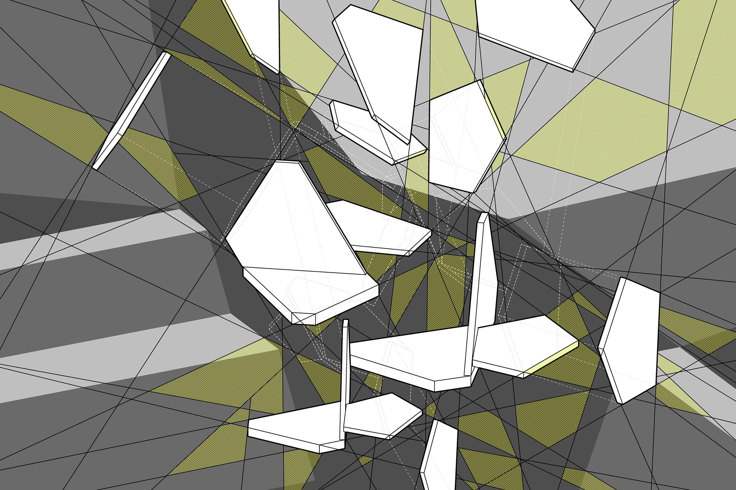 final experimental [Converted]-min_1.jpg