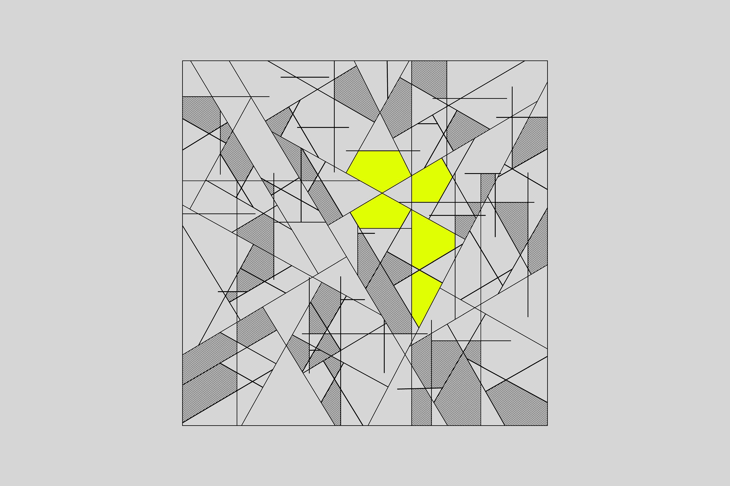 final hybrid_1.jpg