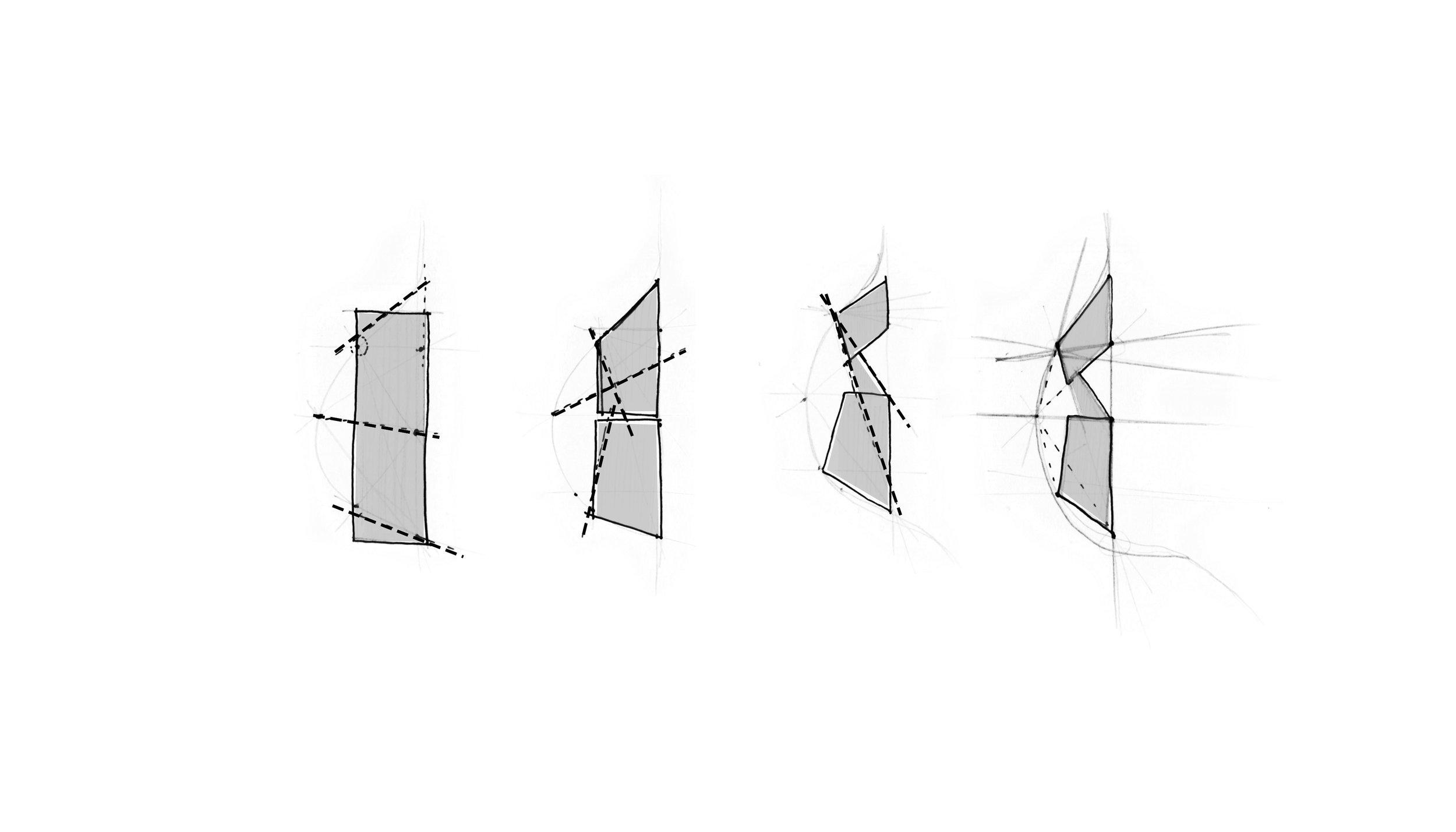 diagram_form.jpg