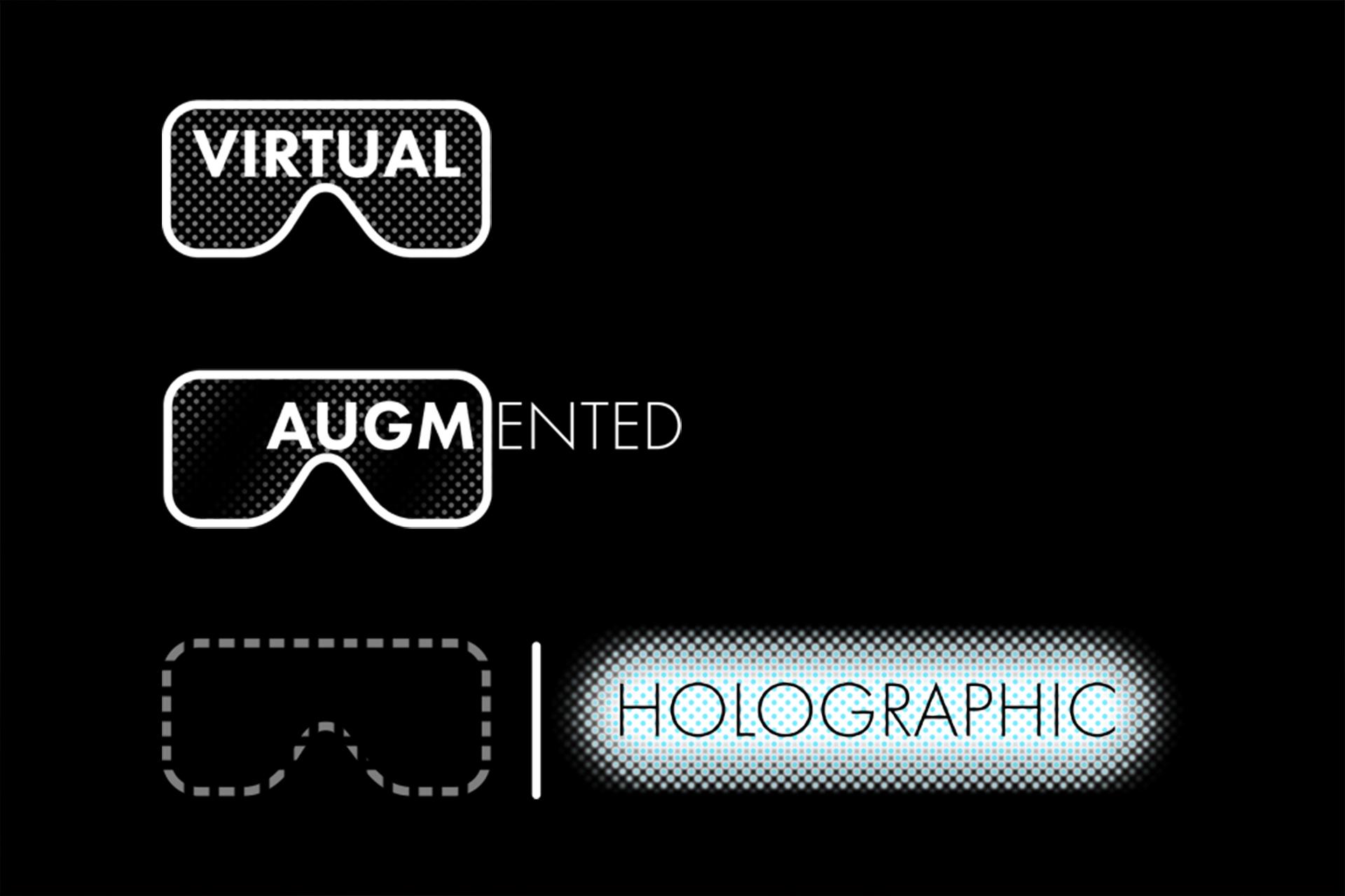 Behruz Hairullaev - Behruz-Hairullaev-HolographicReality-2 (1).jpg