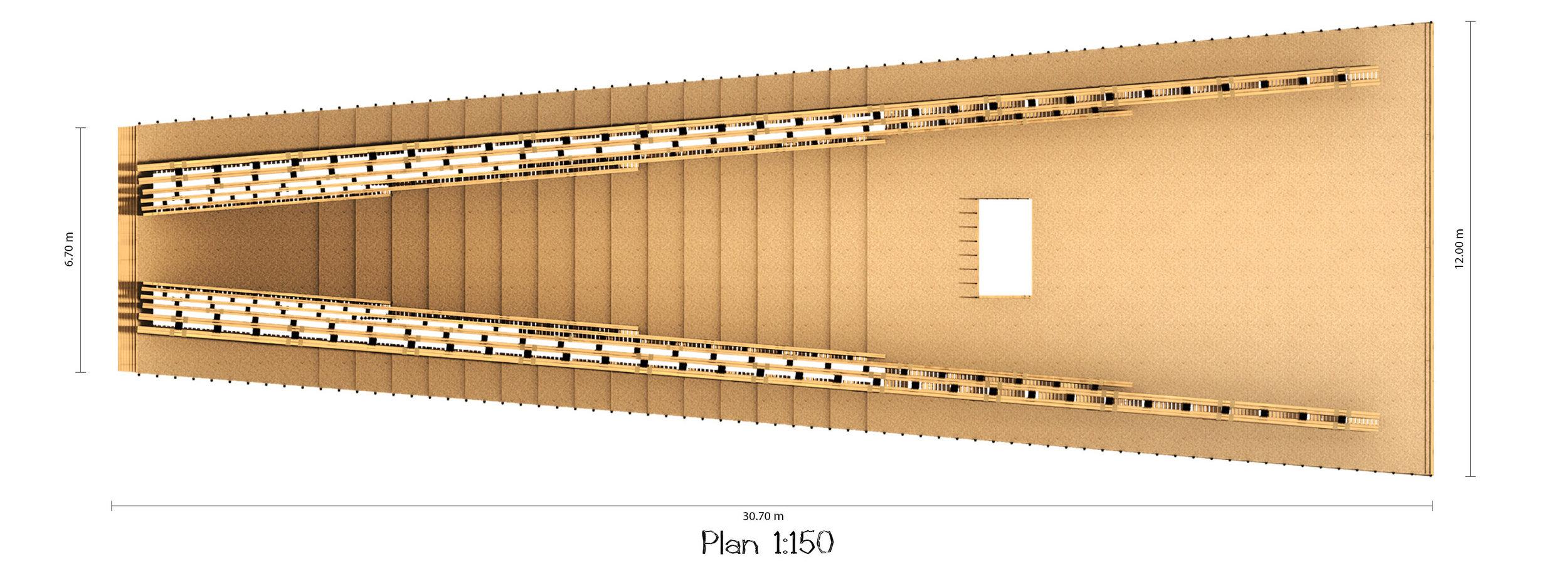 17_Plan.jpg