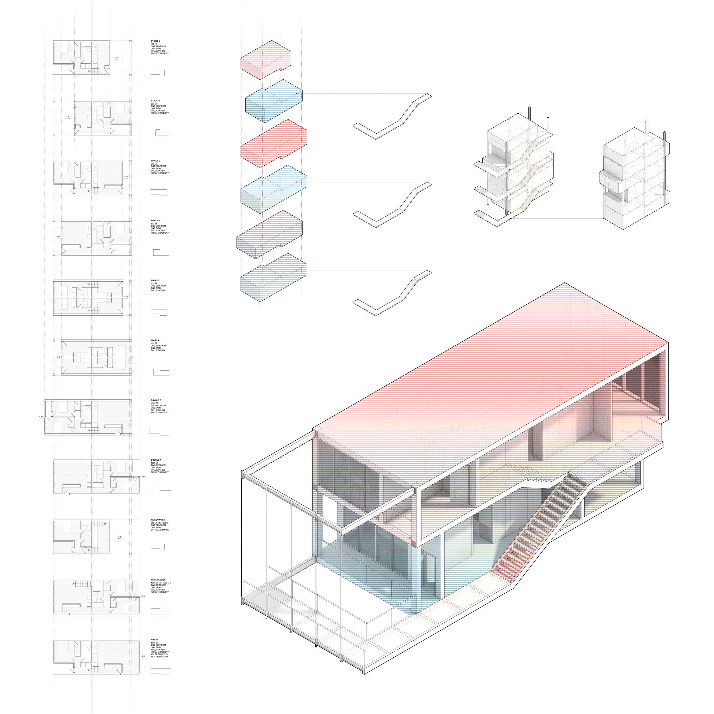 Jack Blythe - Unit Design_Configuration_Access.jpg