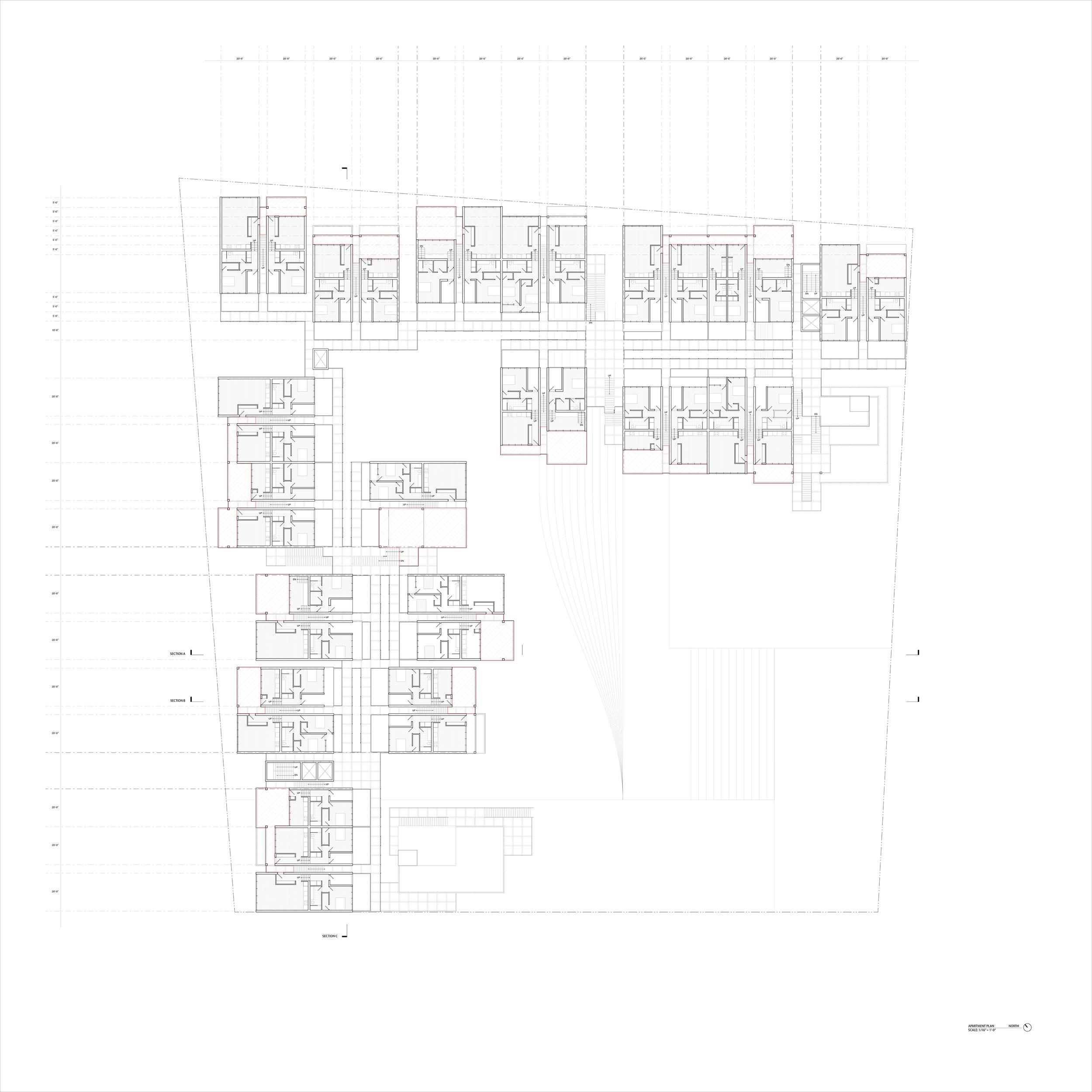 Jack Blythe - Plan_2.jpg