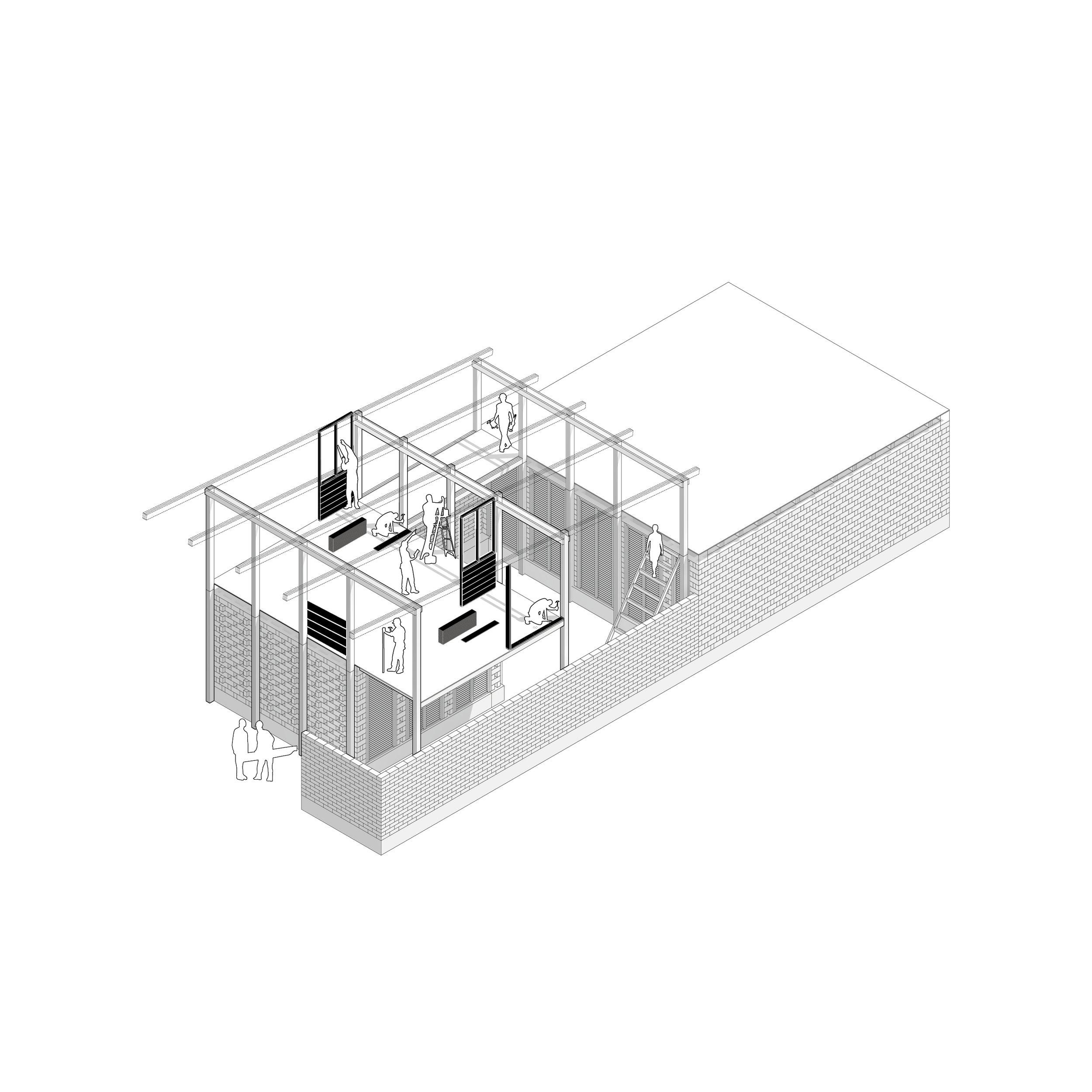 Sean Anderson - [inform]al_05.jpg