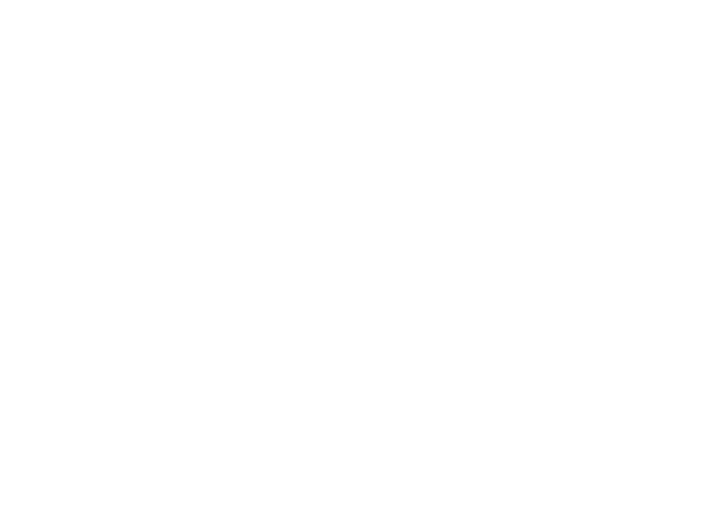 SUBMIT_ARTICLE.png