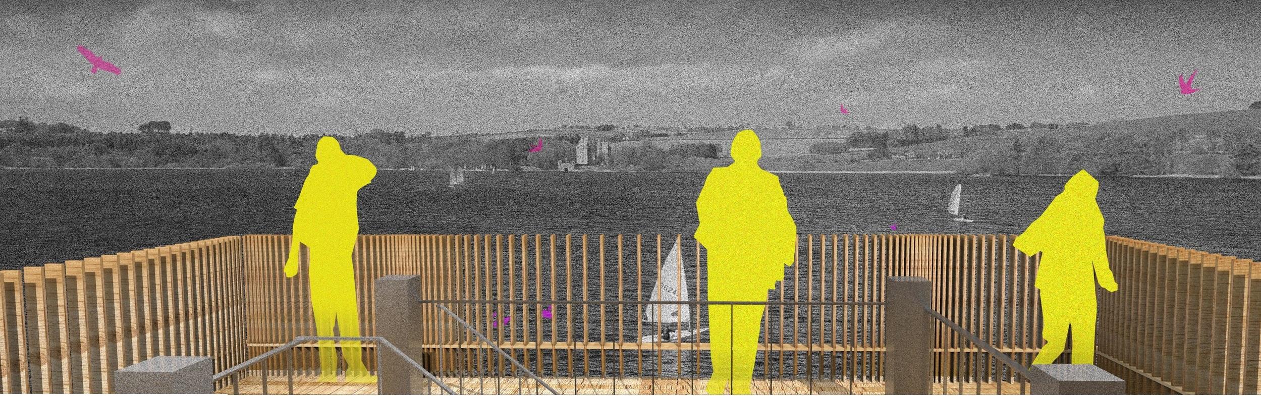 Felix+Wilson+-+Felix-Wilson-TheArchiologist-Tower_III-2-View-From-Top-Platform.jpg