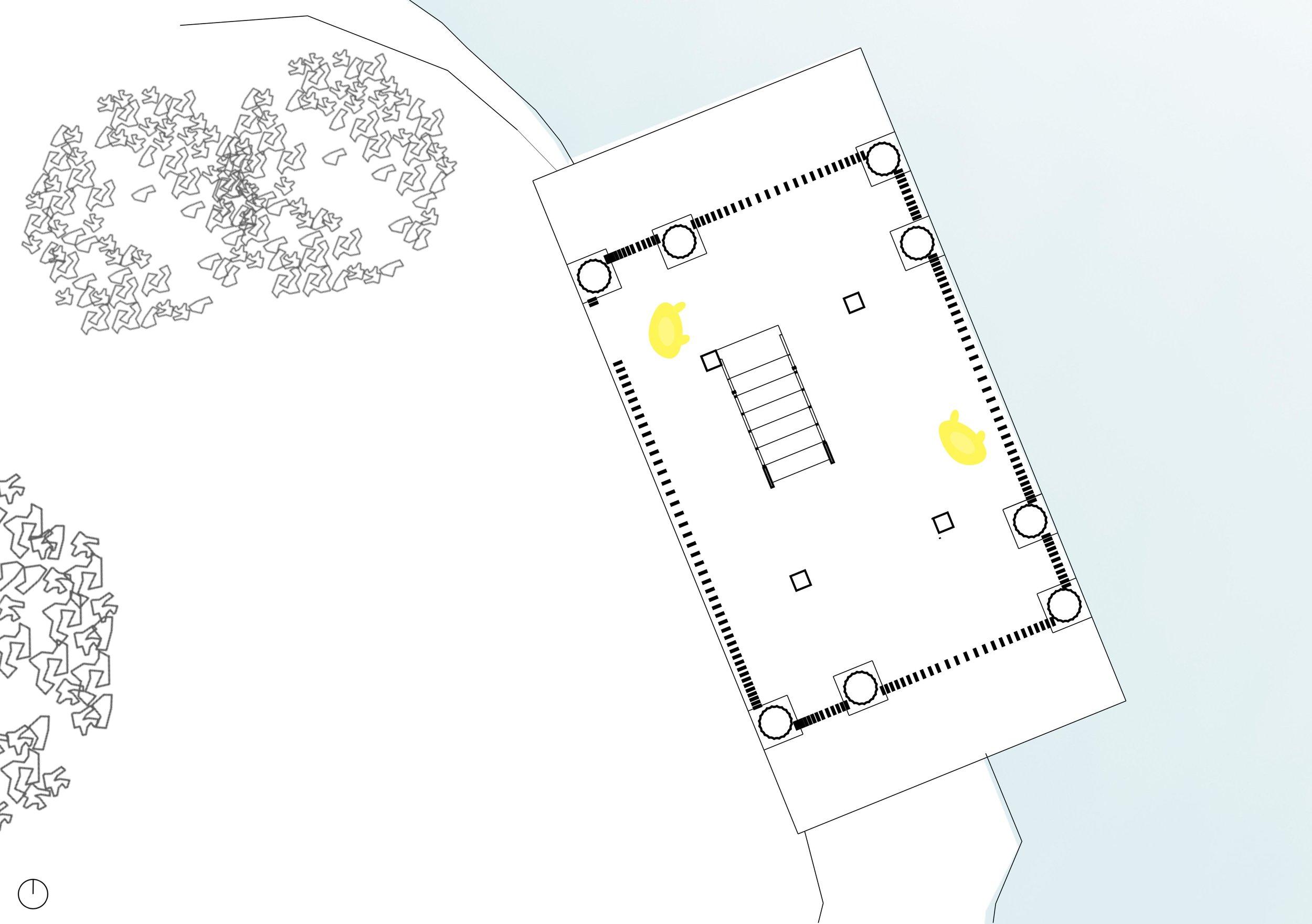 Felix Wilson - Felix-Wilson-TheArchiologist-Tower_III-3-Plan-1_200-A5.jpg