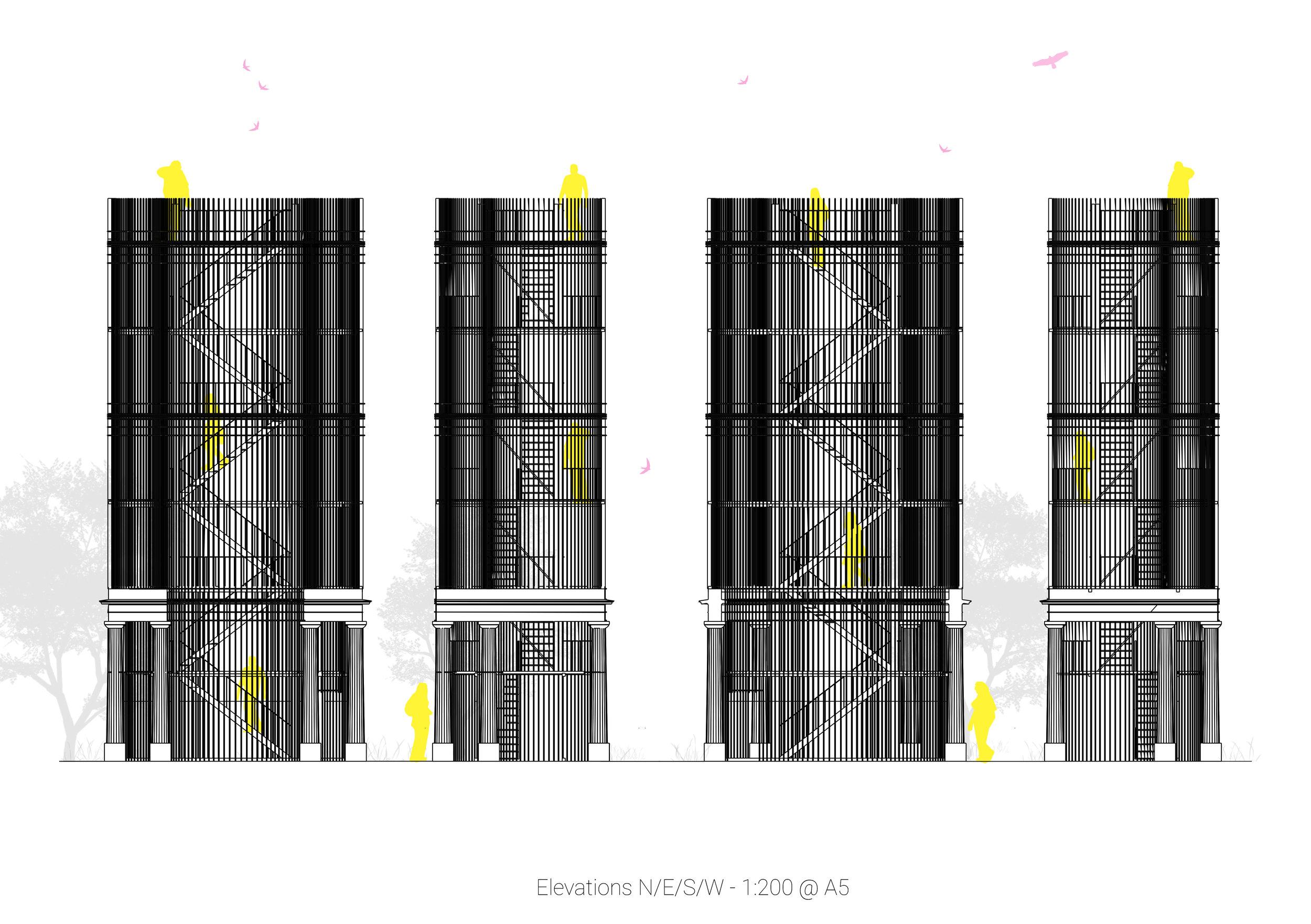 Felix Wilson - Felix-Wilson-TheArchiologist-Tower_III-5-Elevations_1_200-A5.jpg
