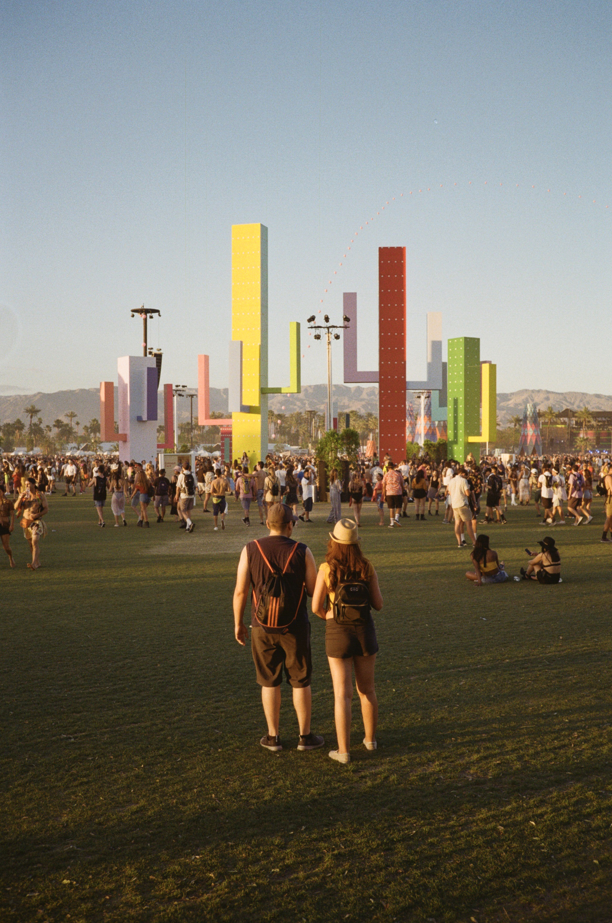 Office Kovacs Colossal Cacti, Coachella Valley Music and Arts Festival, Indio, California, 2019 Photograph by Phil Donohue.jpg