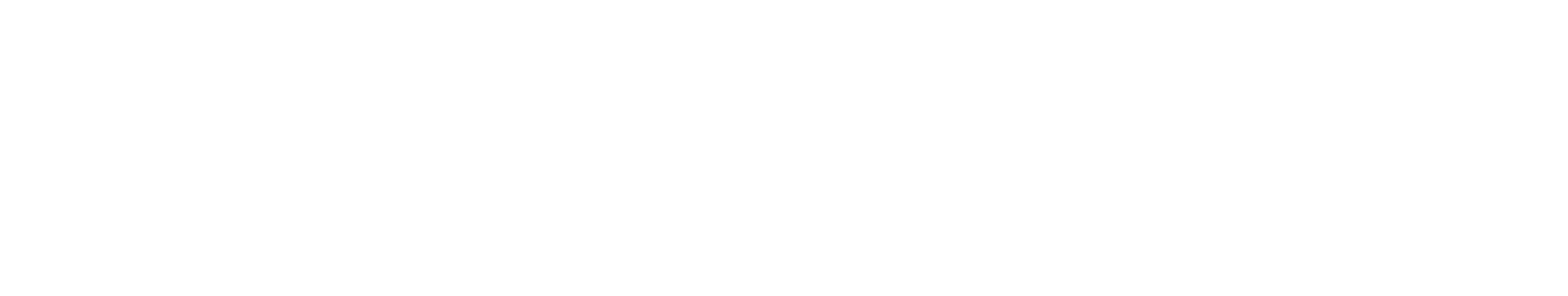 takeda-logo-simple-new-dark-01.png