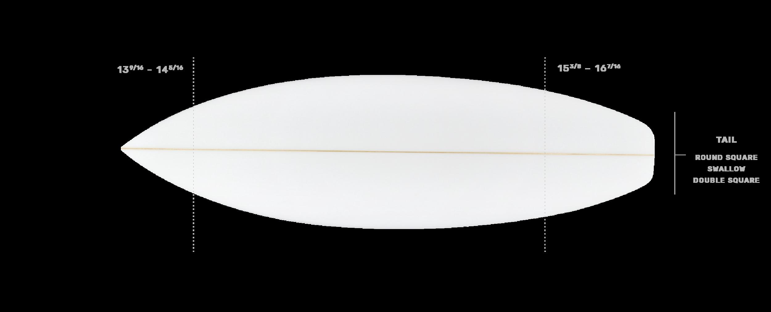 Takeda-custom-board-specs-TKD-MODELS-TKDIV-deck.png