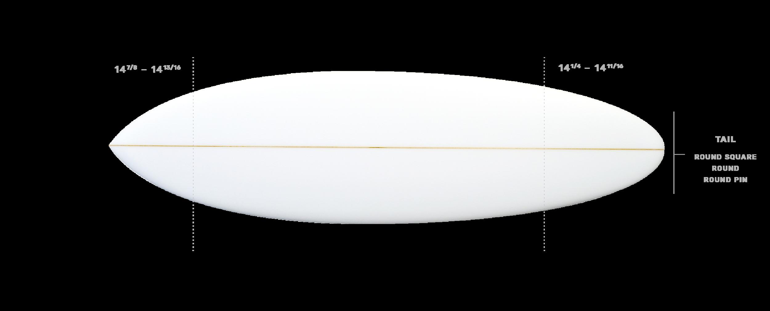 Takeda-custom-board-specs-RETRO-MODELS-leaf-deck.png