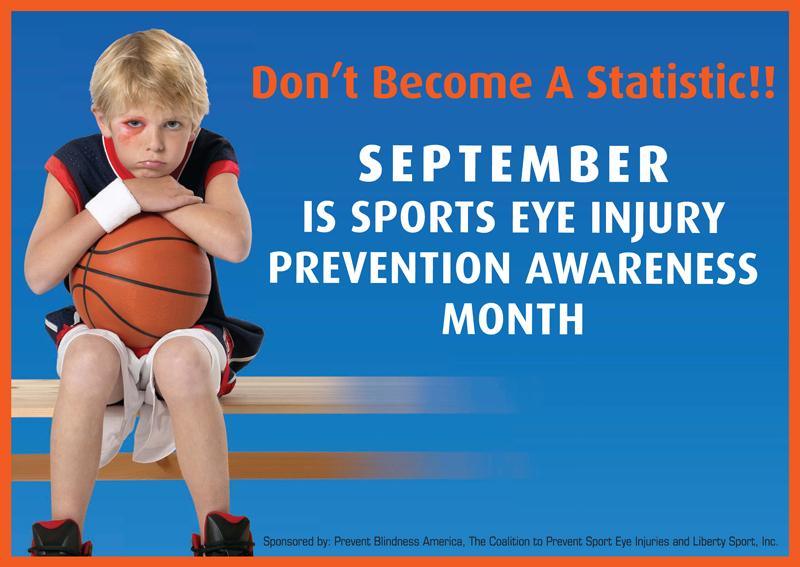 Prevention Awareness Month.jpg