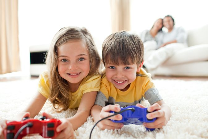 kids playing videogames.jpg