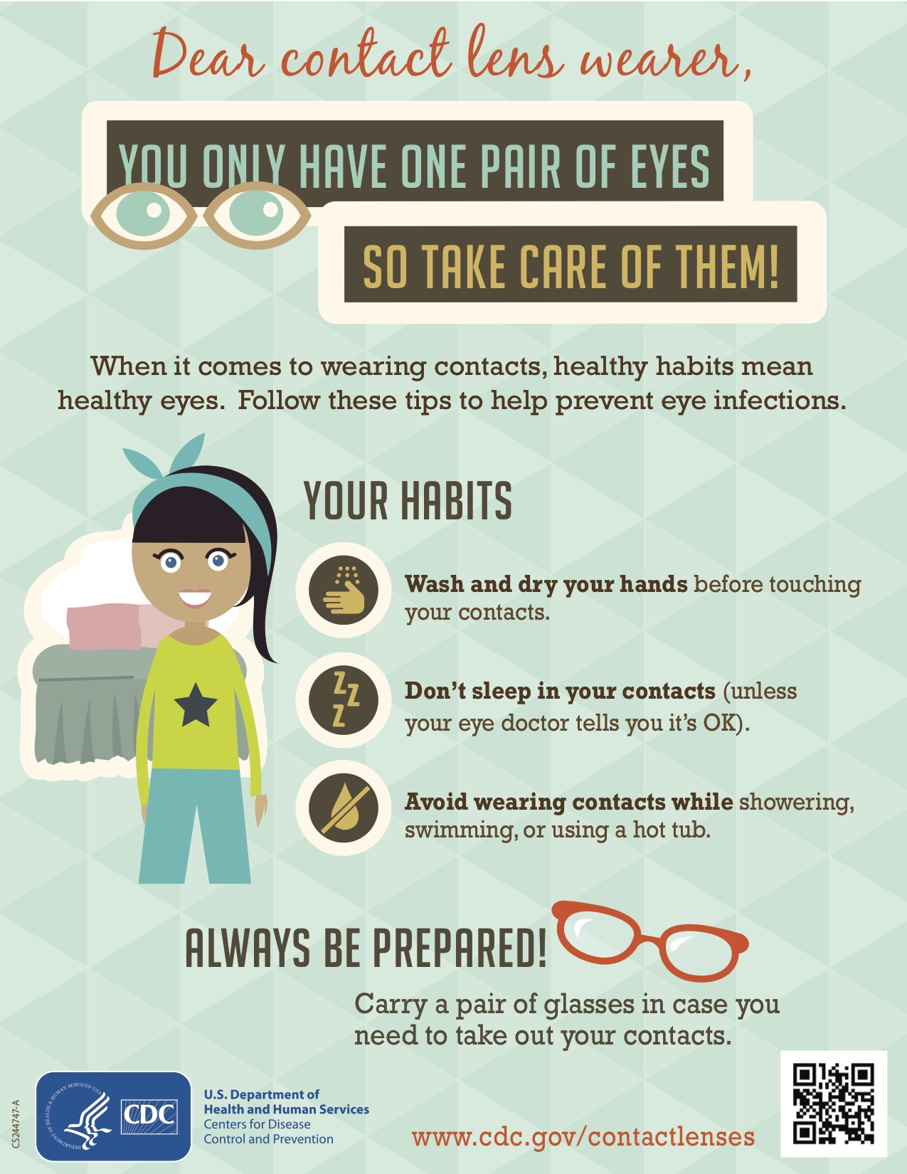 contact-lens-infographic-habits-508.jpg