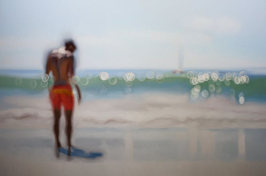 Artist-creates-hyperrealist-paintings-showing-how-the-lives-of-people-with-myopia-are-5b67fcd3626bc__880.jpg