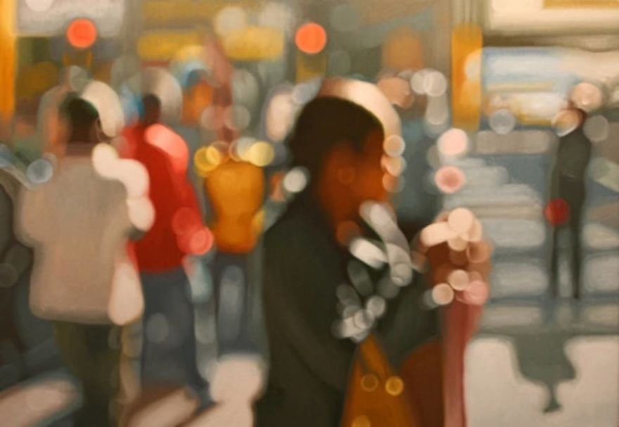 Artist-creates-hyperrealist-paintings-showing-how-the-lives-of-people-with-myopia-are-5b67fcd064513__880.jpg