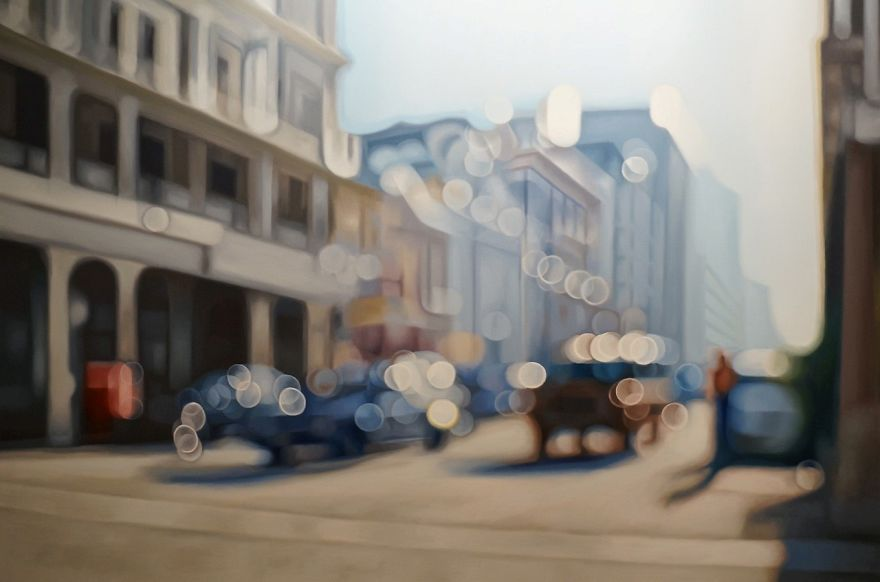 Artist-creates-hyperrealist-paintings-showing-how-the-lives-of-people-with-myopia-are-5b67fd008ce46__880.jpg