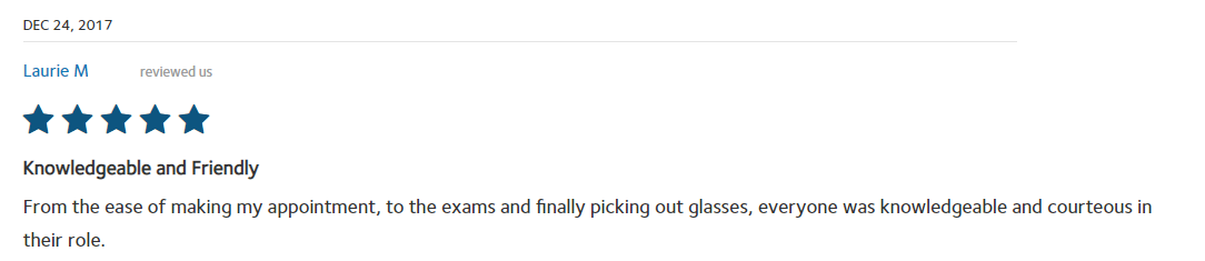 Sunshine Optometry Review (70).PNG