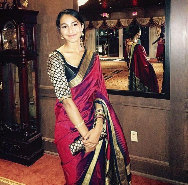 Photo of Shivani Vyas