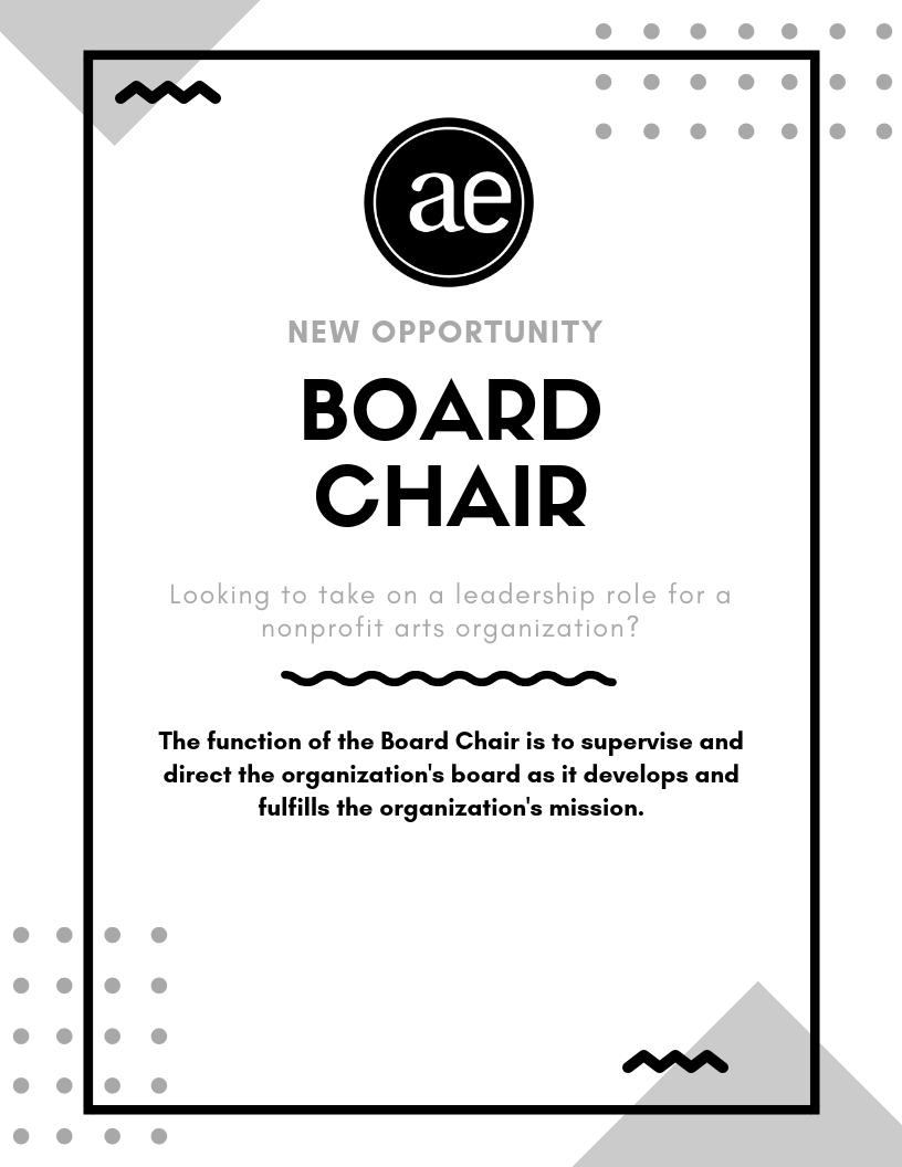 Board Chair (2).jpg