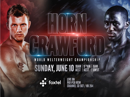 We have a massive lineup planned for all you fight fans this Sunday 10th of June. First up we have Jeff Horn taking on Terence Crawford for the WBO welterweight title. We then have Robert Whittaker taking on Yoel Romero for the UFC middleweight title. Coverage starts at 10am so come in and support our Aussie champions #sportieslaunceston #launcestoneats #launcestonpubs #ufc #wbo #aussiefighters